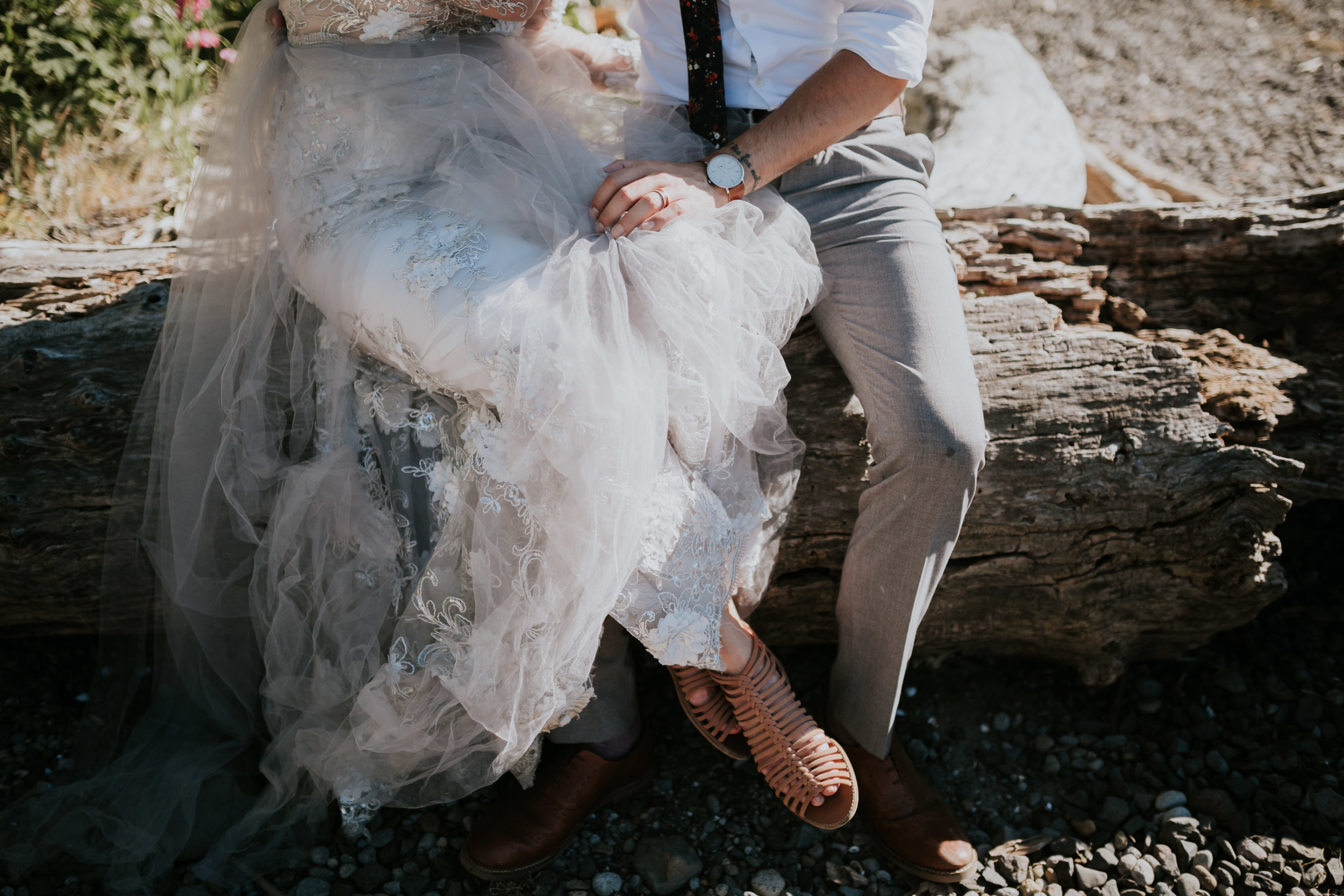 Columbia River Gorge Elopement- Grace and Jaden Photography (12).jpg