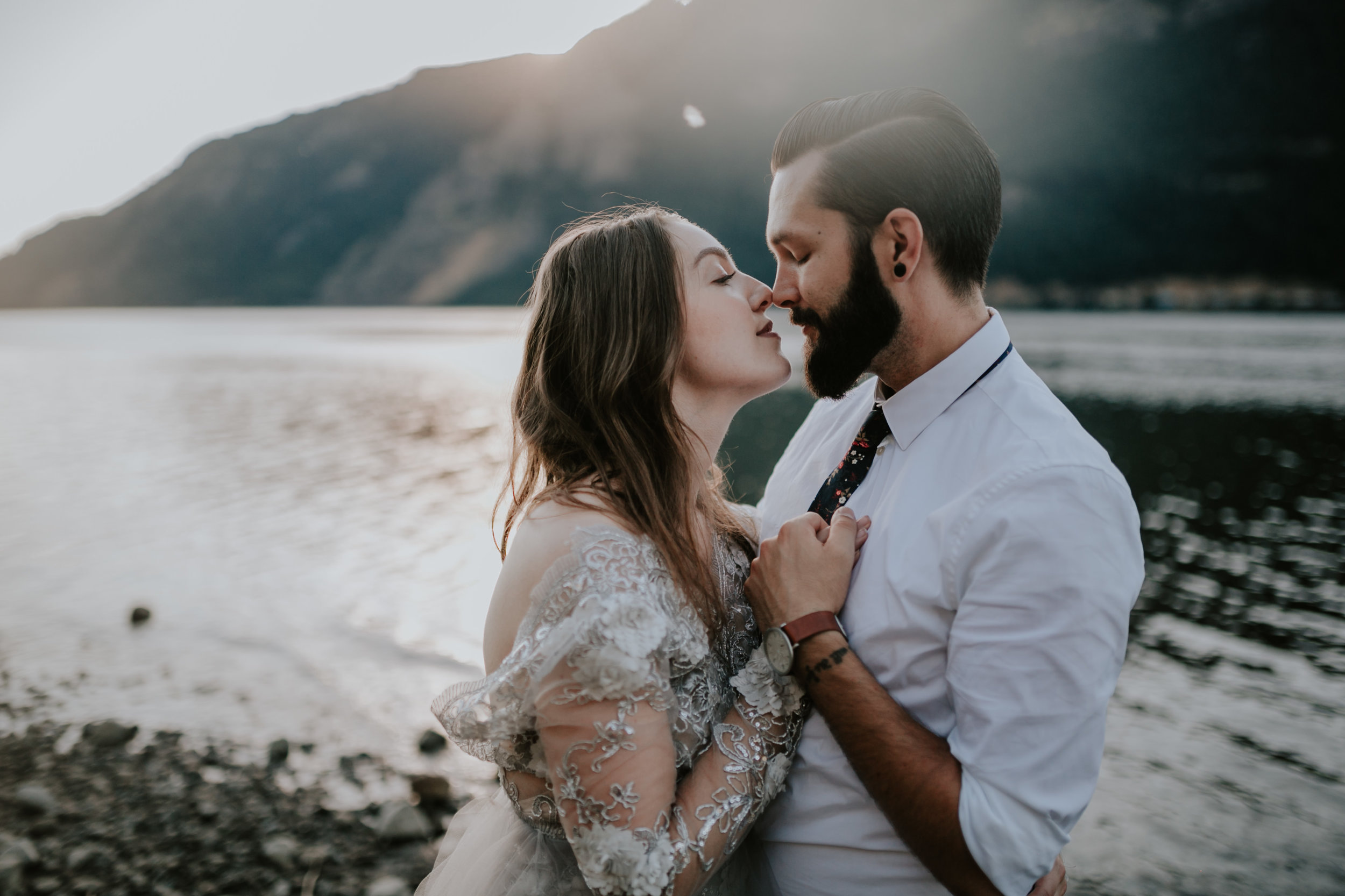 Columbia River Gorge Elopement- Grace and Jaden Photography (36).jpg