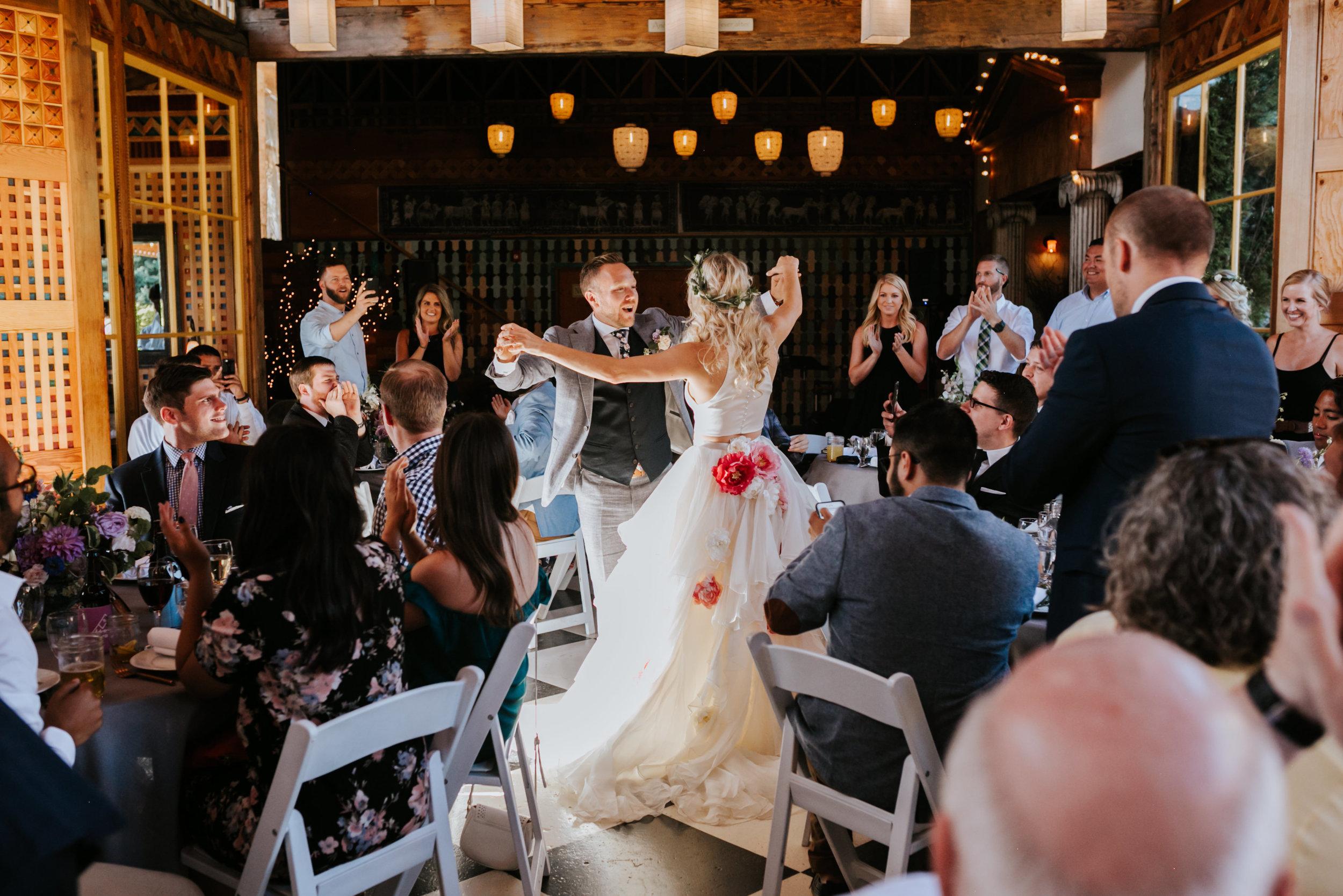 Erika and Roy Wedding- Grace and Jaden Photography (769).jpg