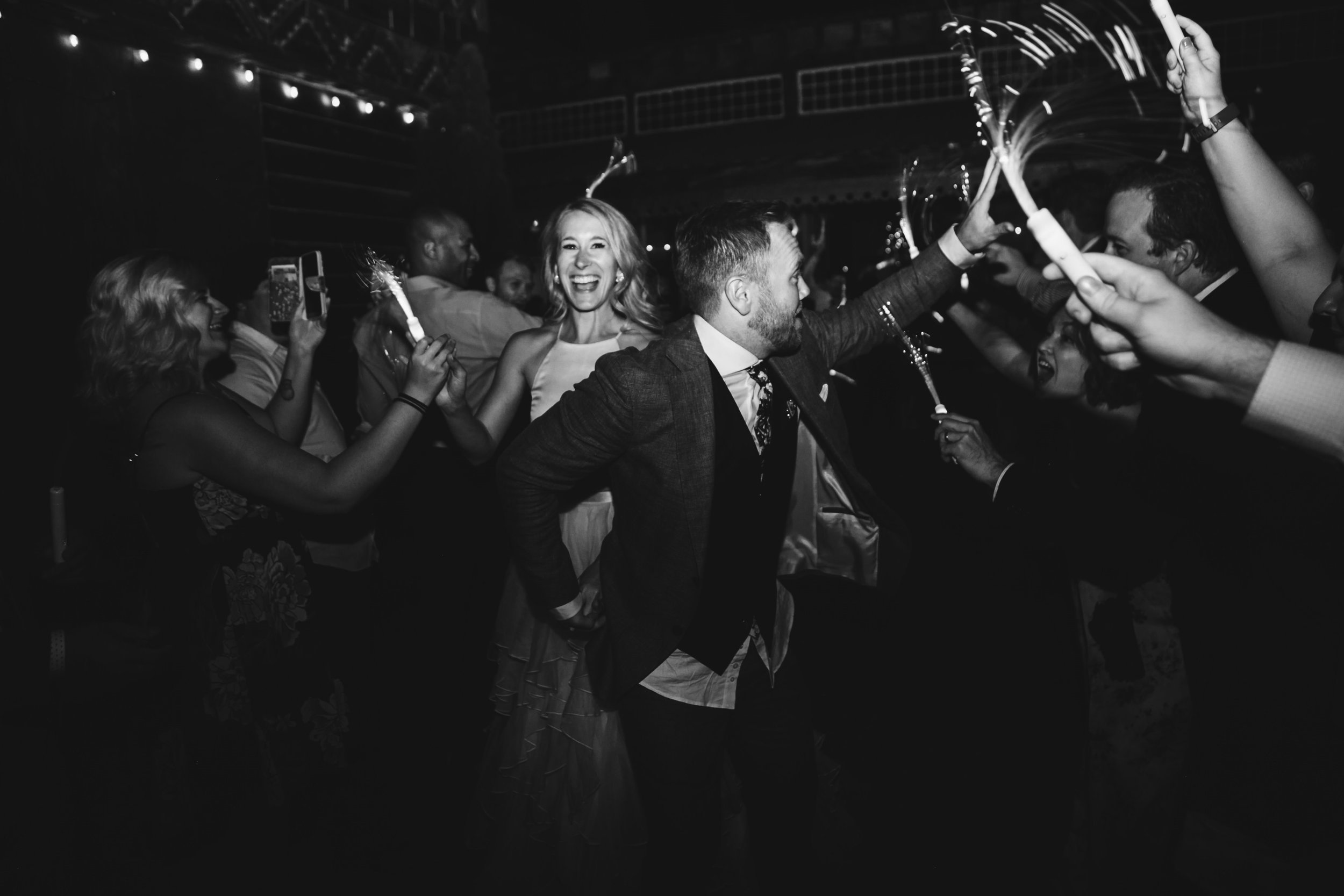 Erika and Roy Wedding- Grace and Jaden Photography (1097)-3.jpg