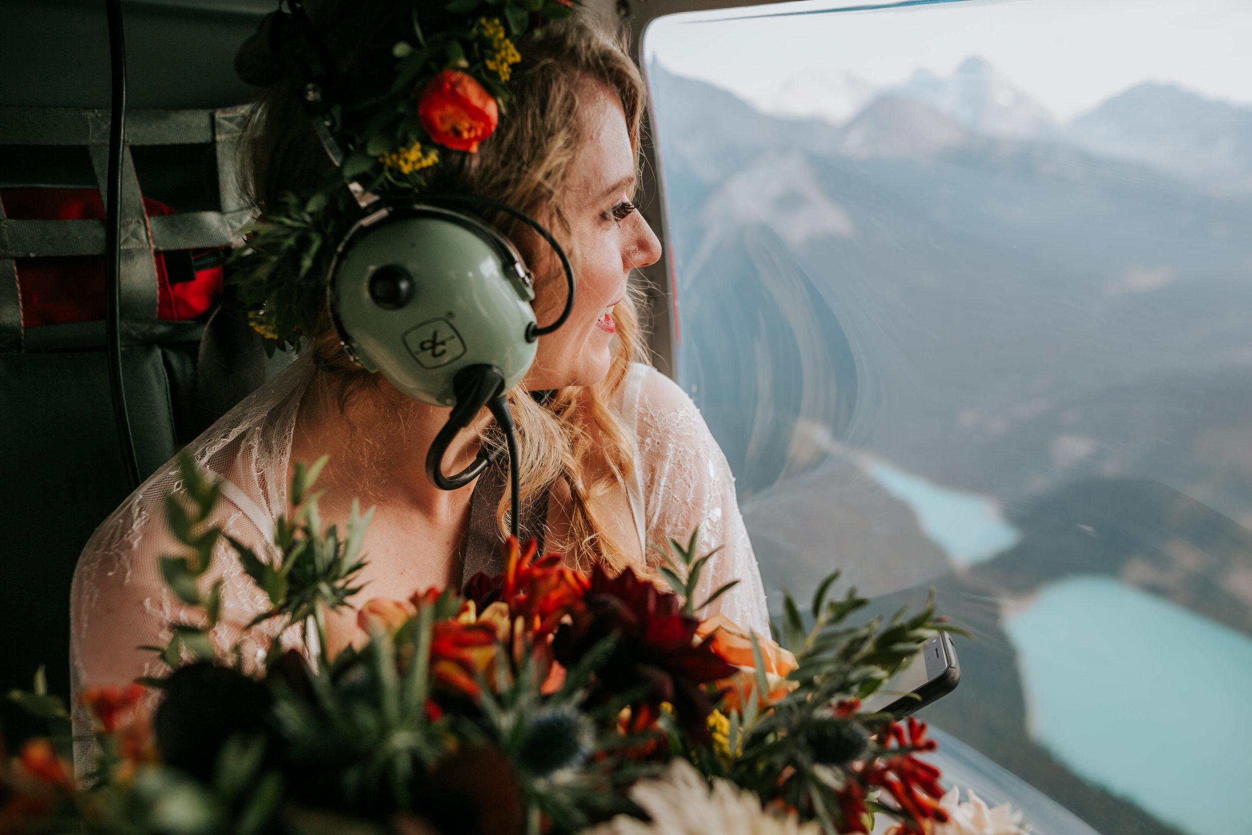 Banff National Park, Alberta Canada Elopement - Grace and Jaden Photography (42).jpg