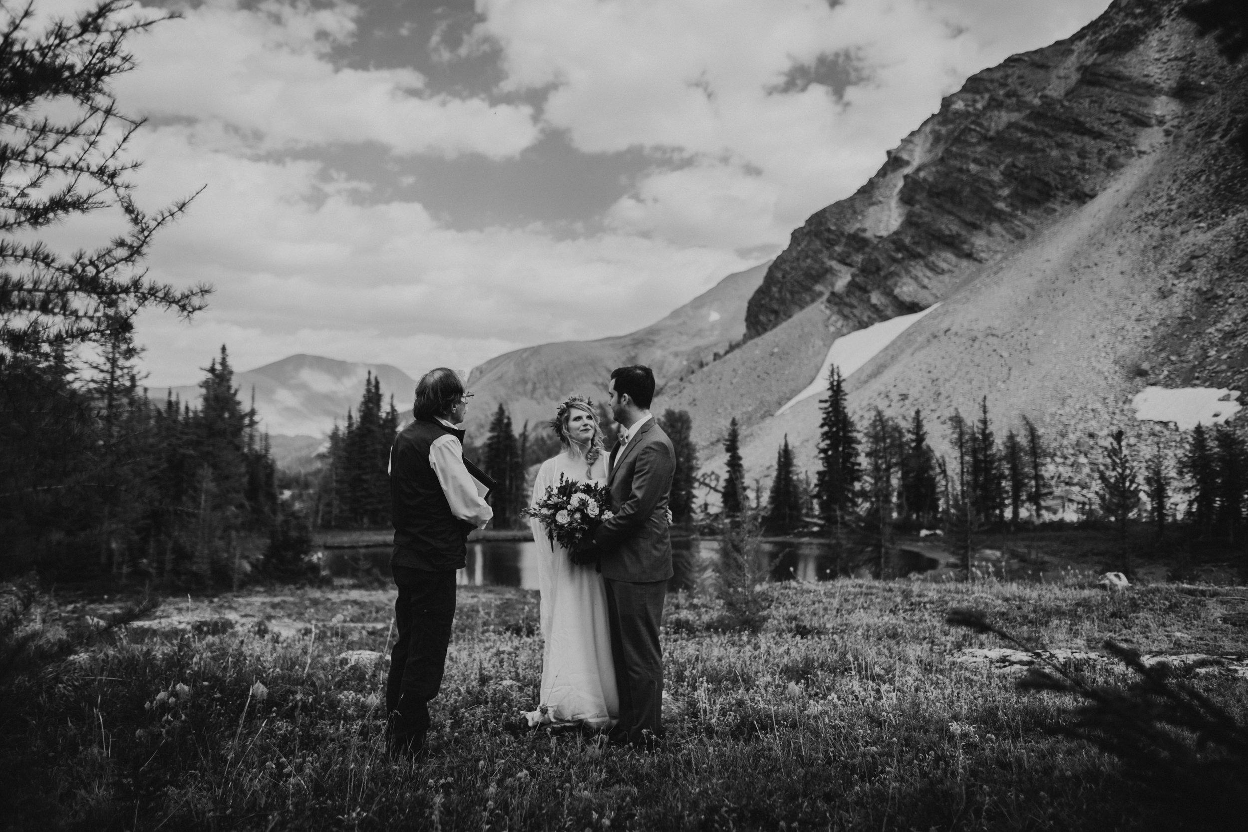 Banff National Park, Alberta Canada Elopement - Grace and Jaden Photography (84).jpg