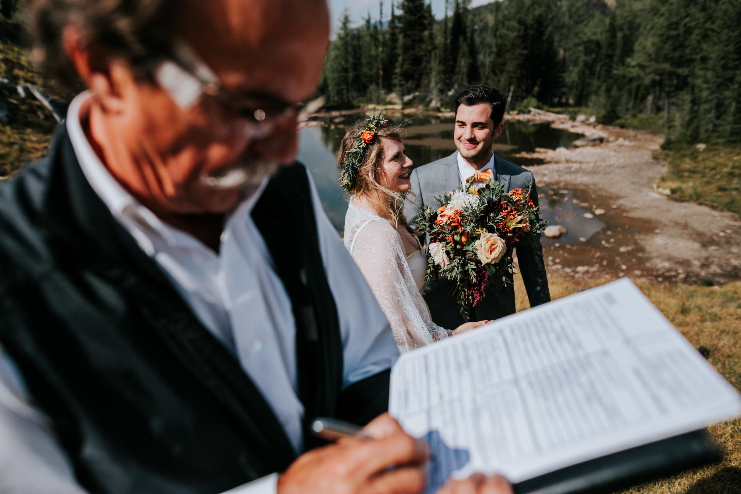 Banff National Park, Alberta Canada Elopement - Grace and Jaden Photography (100).jpg
