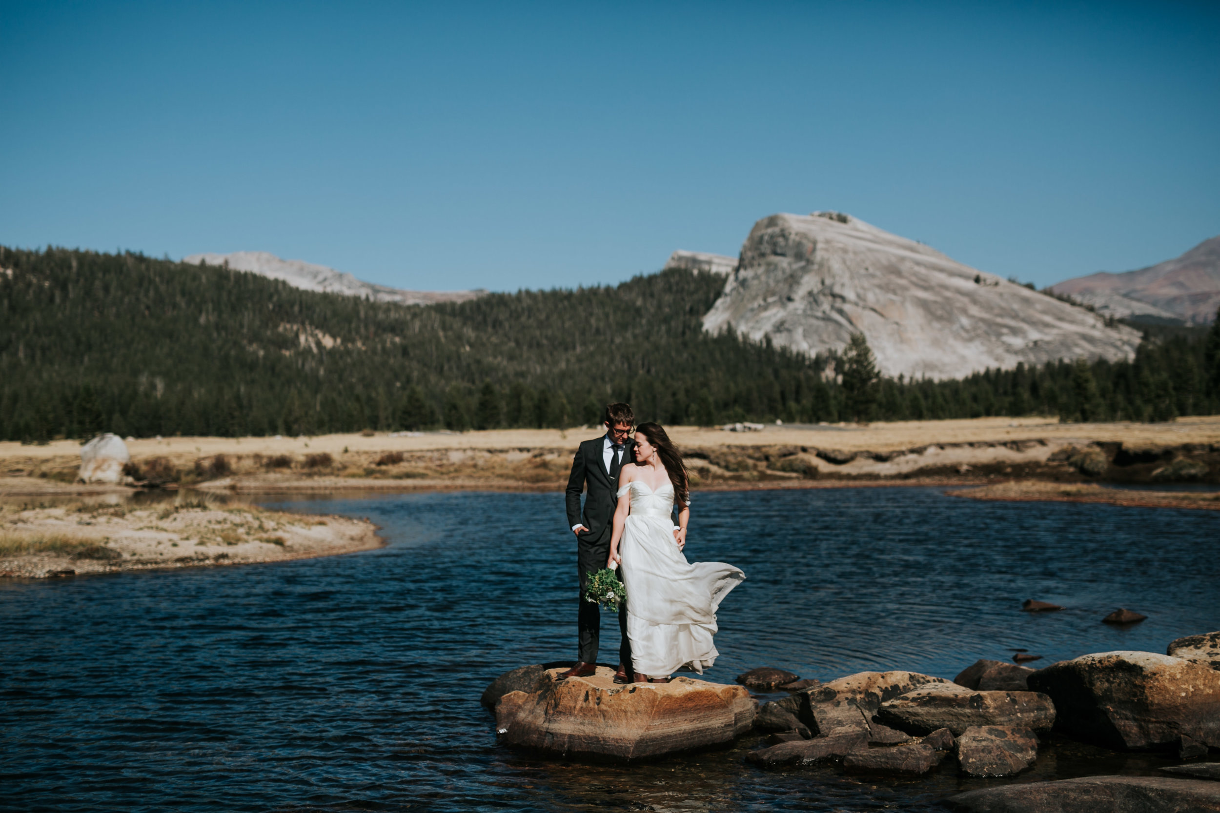Yosemite Elopement, California Wedding- Grace and Jaden Photography- Shannon and Ian (8).jpg