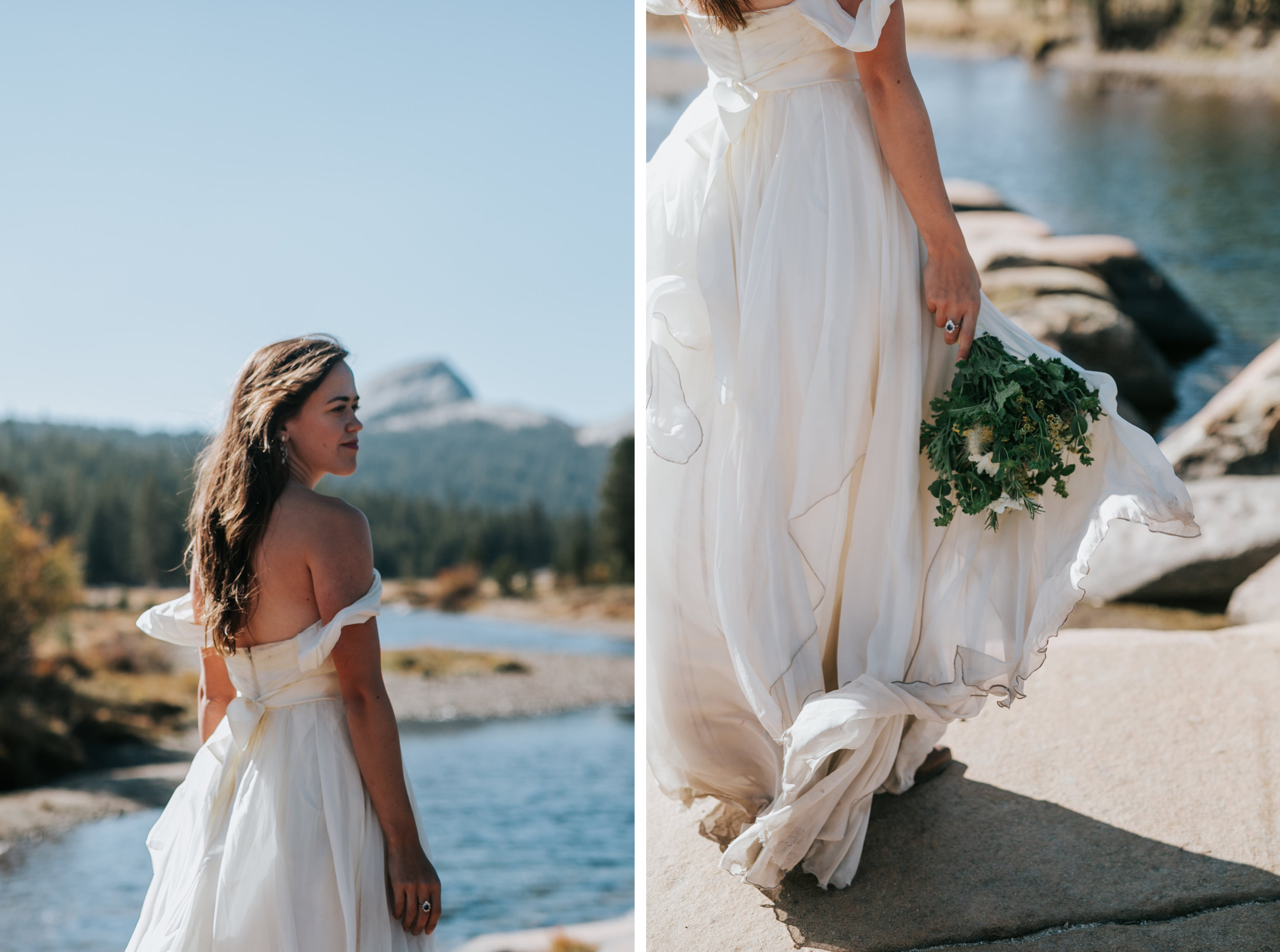 Yosemite Elopement, California Wedding- Grace and Jaden Photography- Shannon and Ian (6).jpg