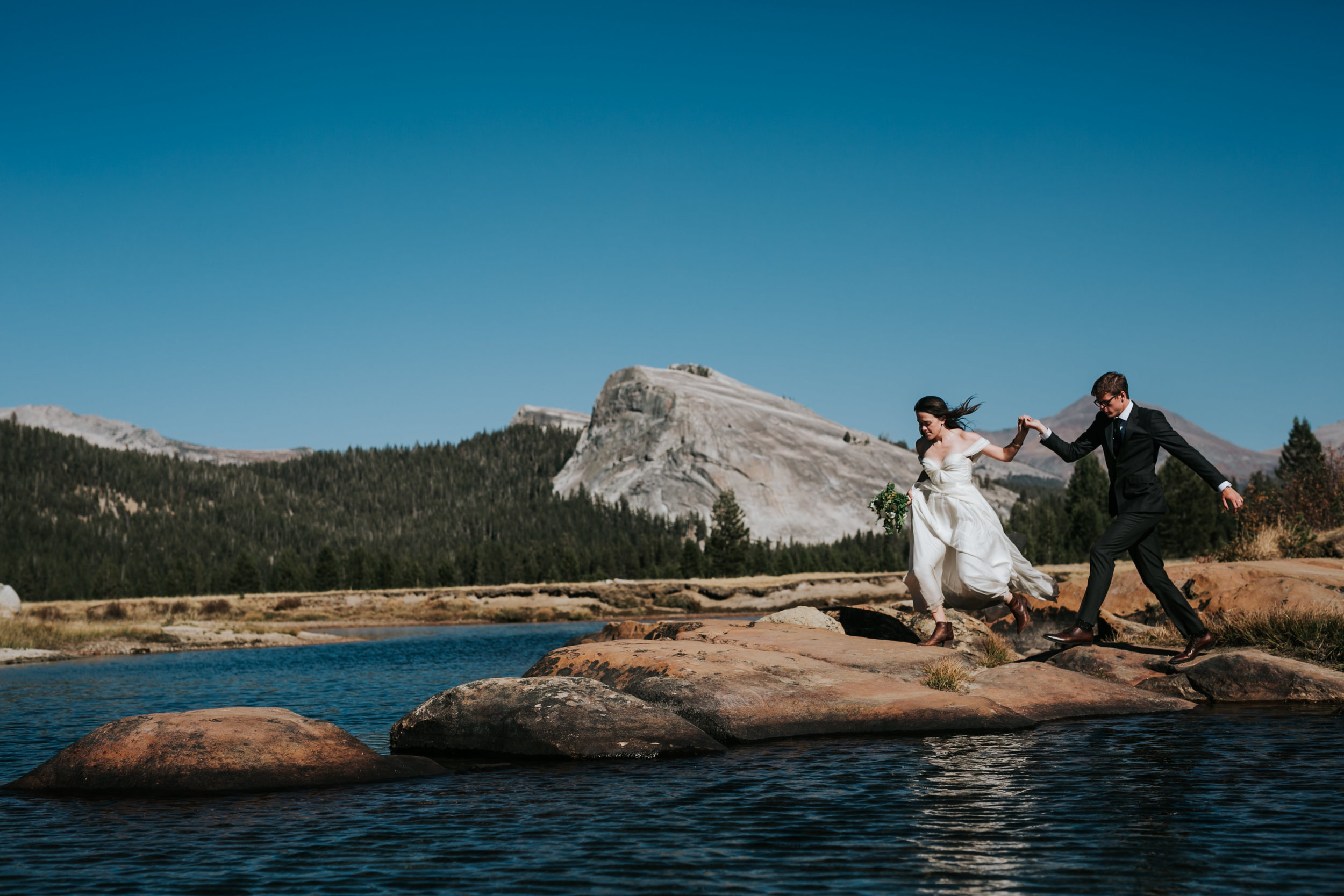 Yosemite Elopement, California Wedding- Grace and Jaden Photography- Shannon and Ian (11).jpg