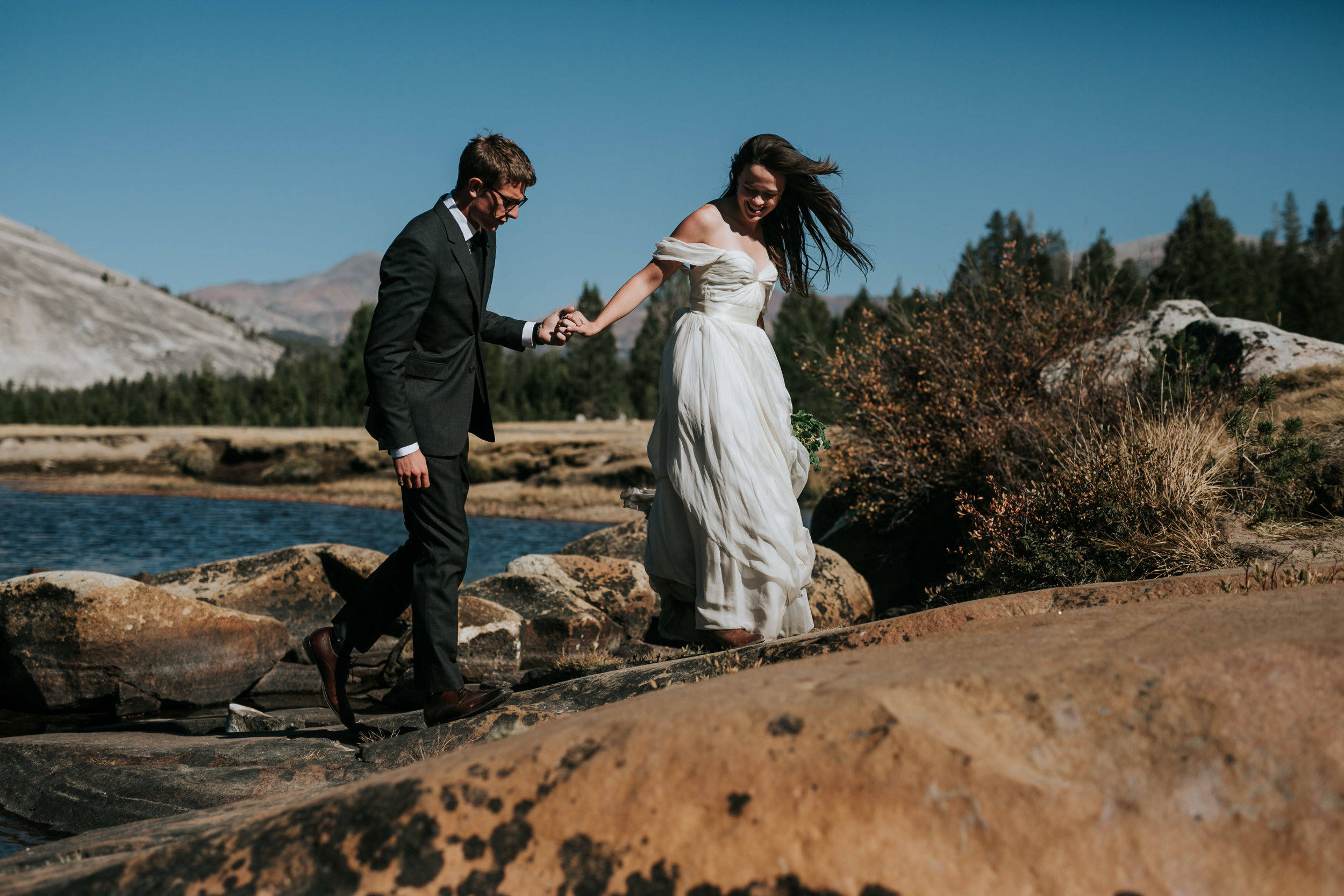 Yosemite Elopement, California Wedding- Grace and Jaden Photography- Shannon and Ian (10).jpg