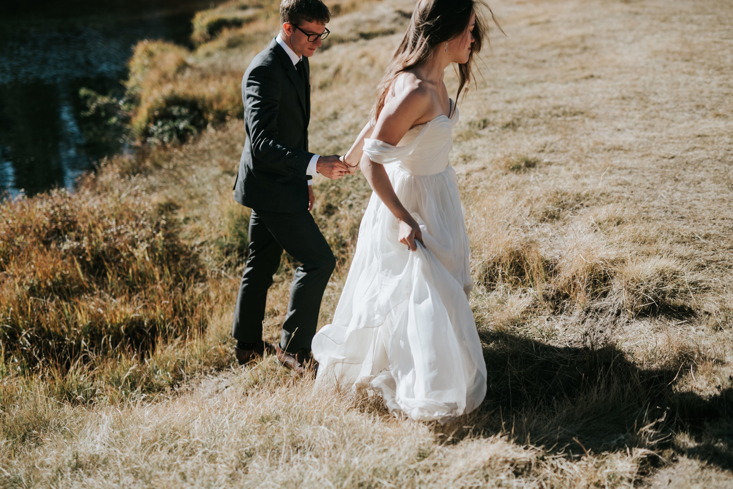 Yosemite Elopement, California Wedding- Grace and Jaden Photography- Shannon and Ian (16).jpg