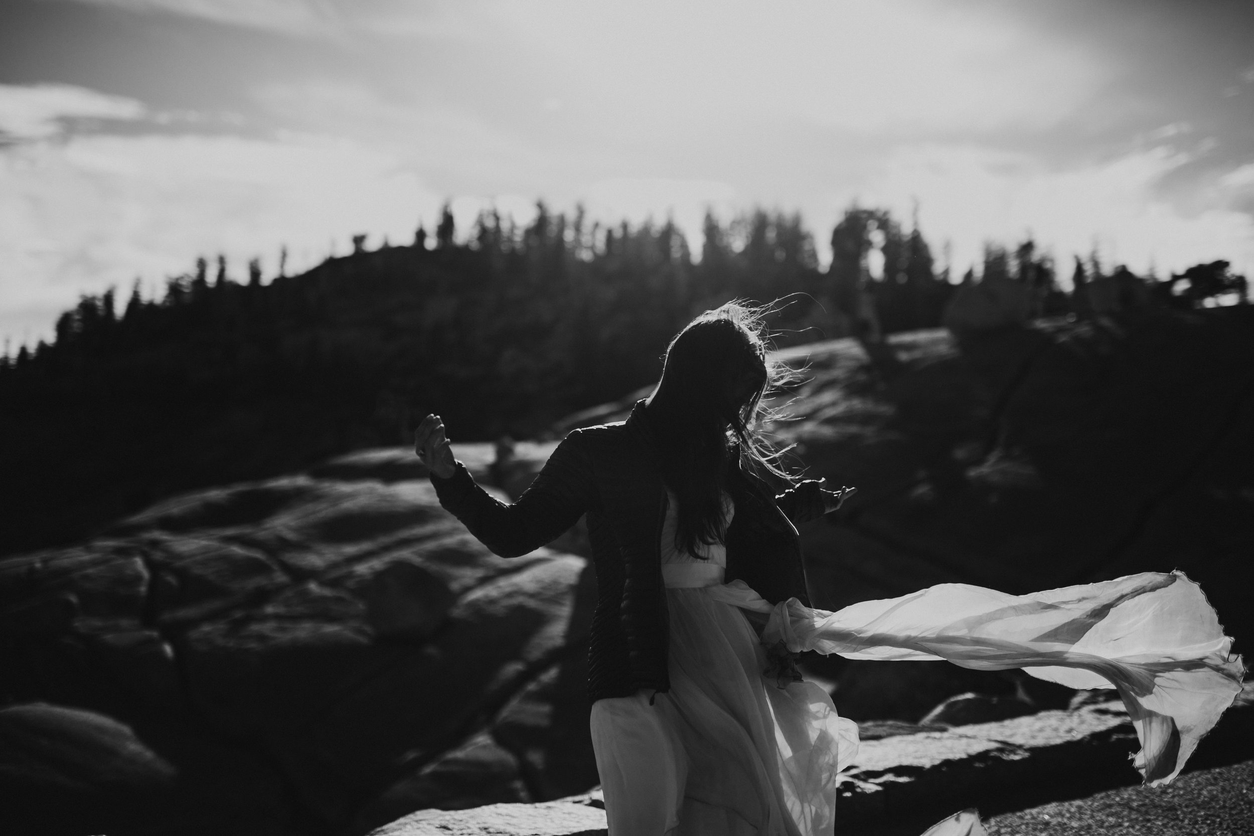Yosemite Elopement, California Wedding- Grace and Jaden Photography- Shannon and Ian (18).jpg
