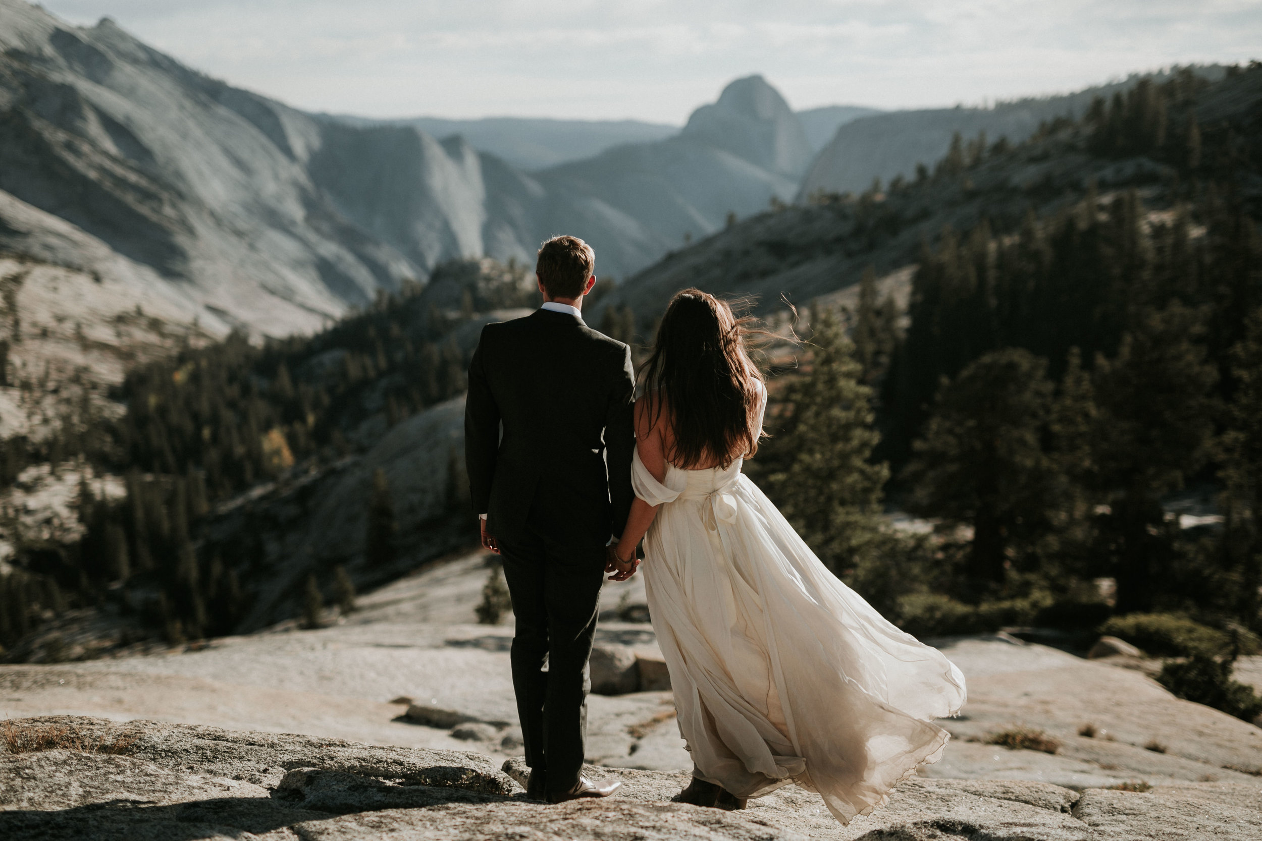 Yosemite Elopement, California Wedding- Grace and Jaden Photography- Shannon and Ian (19).jpg