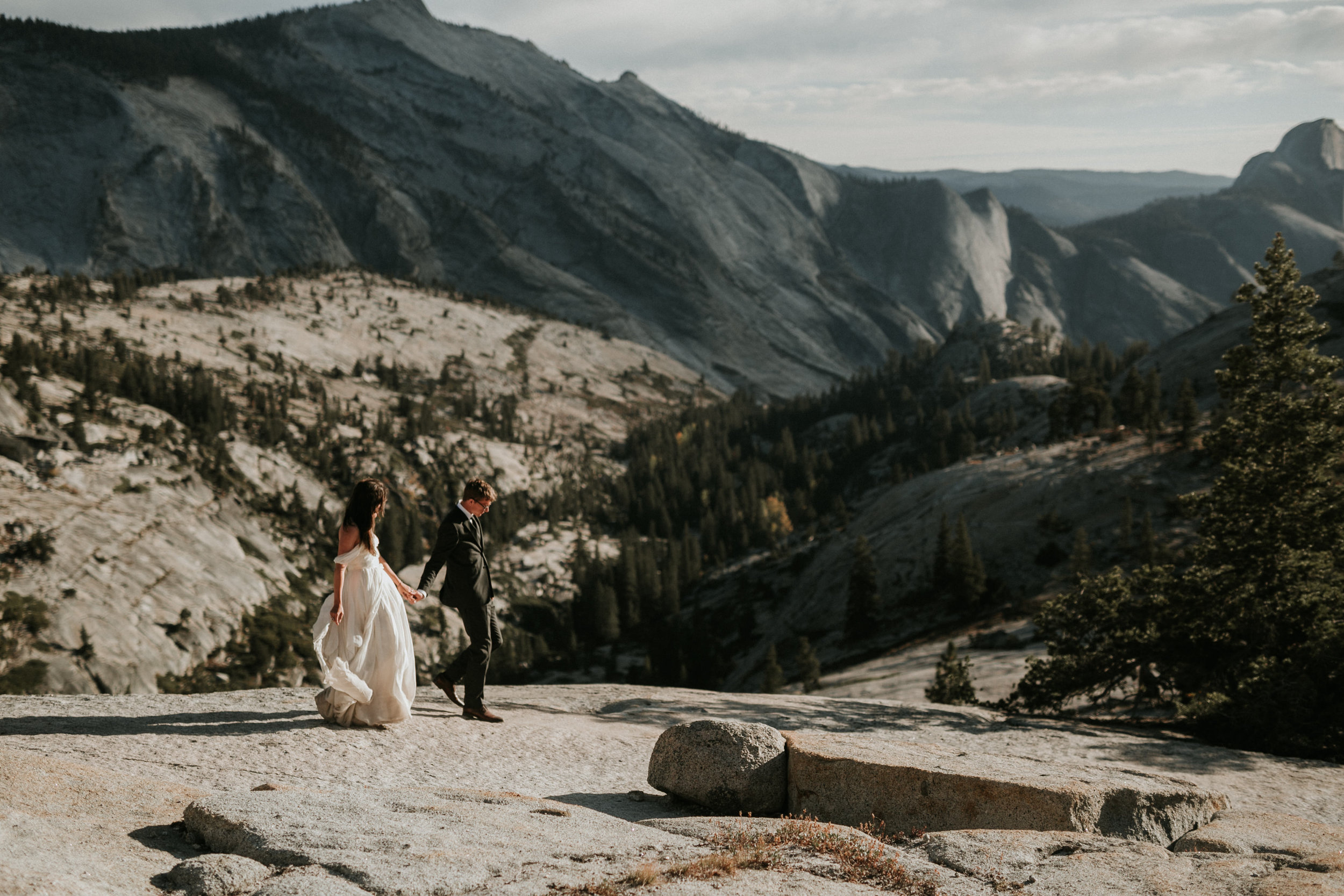 Yosemite Elopement, California Wedding- Grace and Jaden Photography- Shannon and Ian (23).jpg