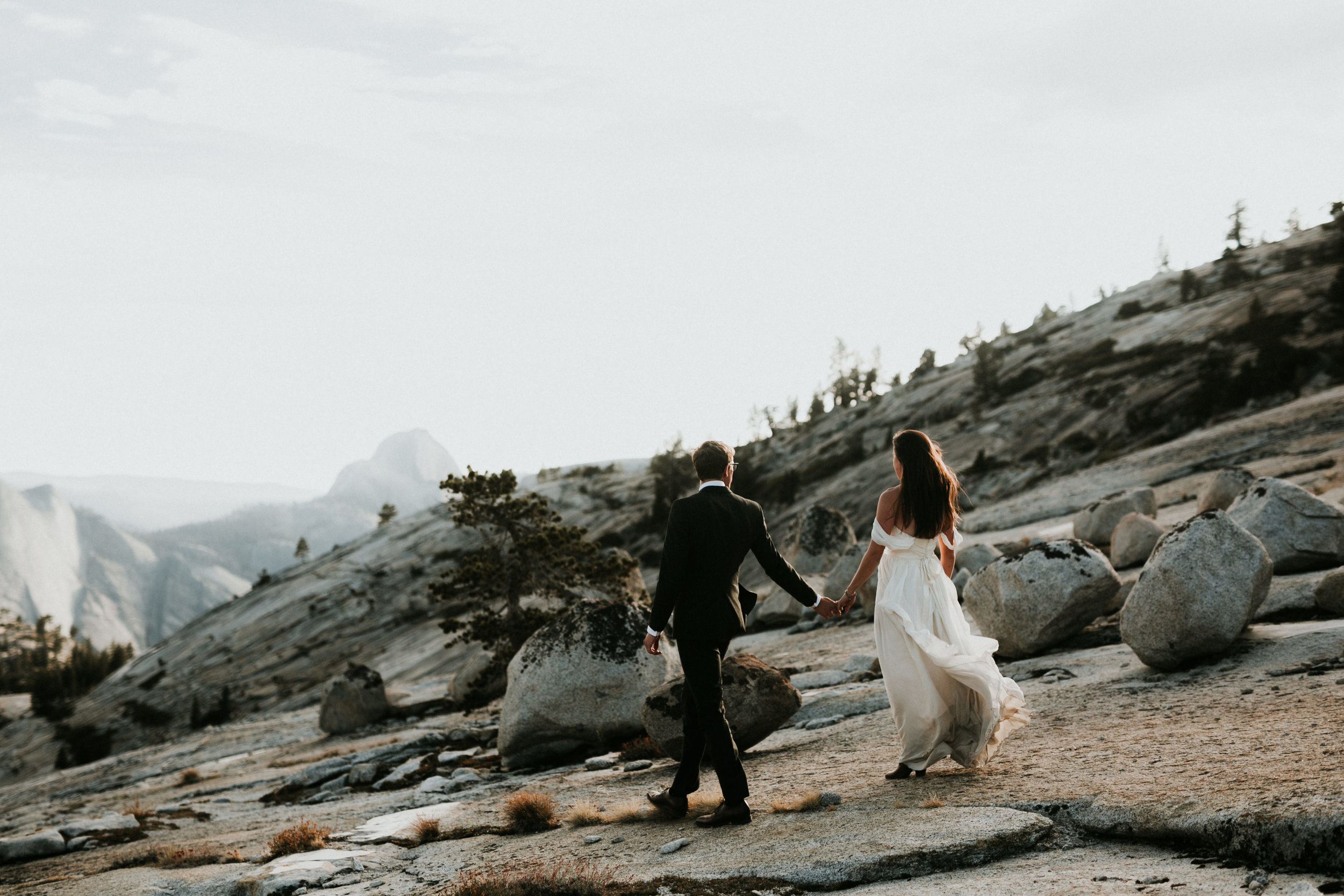 Yosemite Elopement, California Wedding- Grace and Jaden Photography- Shannon and Ian (27).jpg