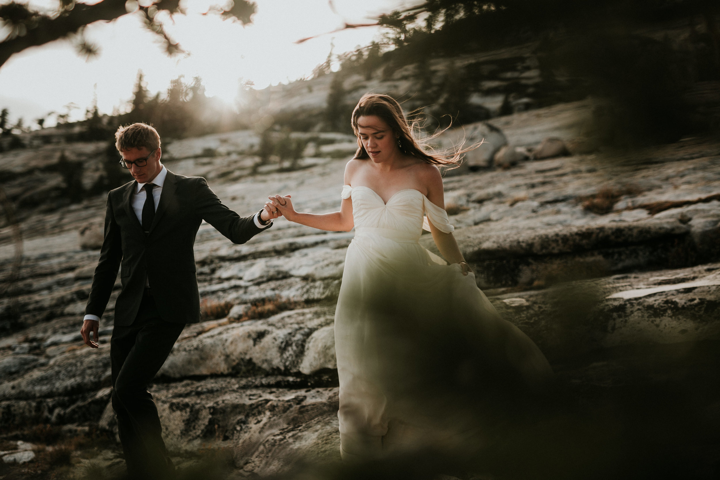 Yosemite Elopement, California Wedding- Grace and Jaden Photography- Shannon and Ian (29).jpg