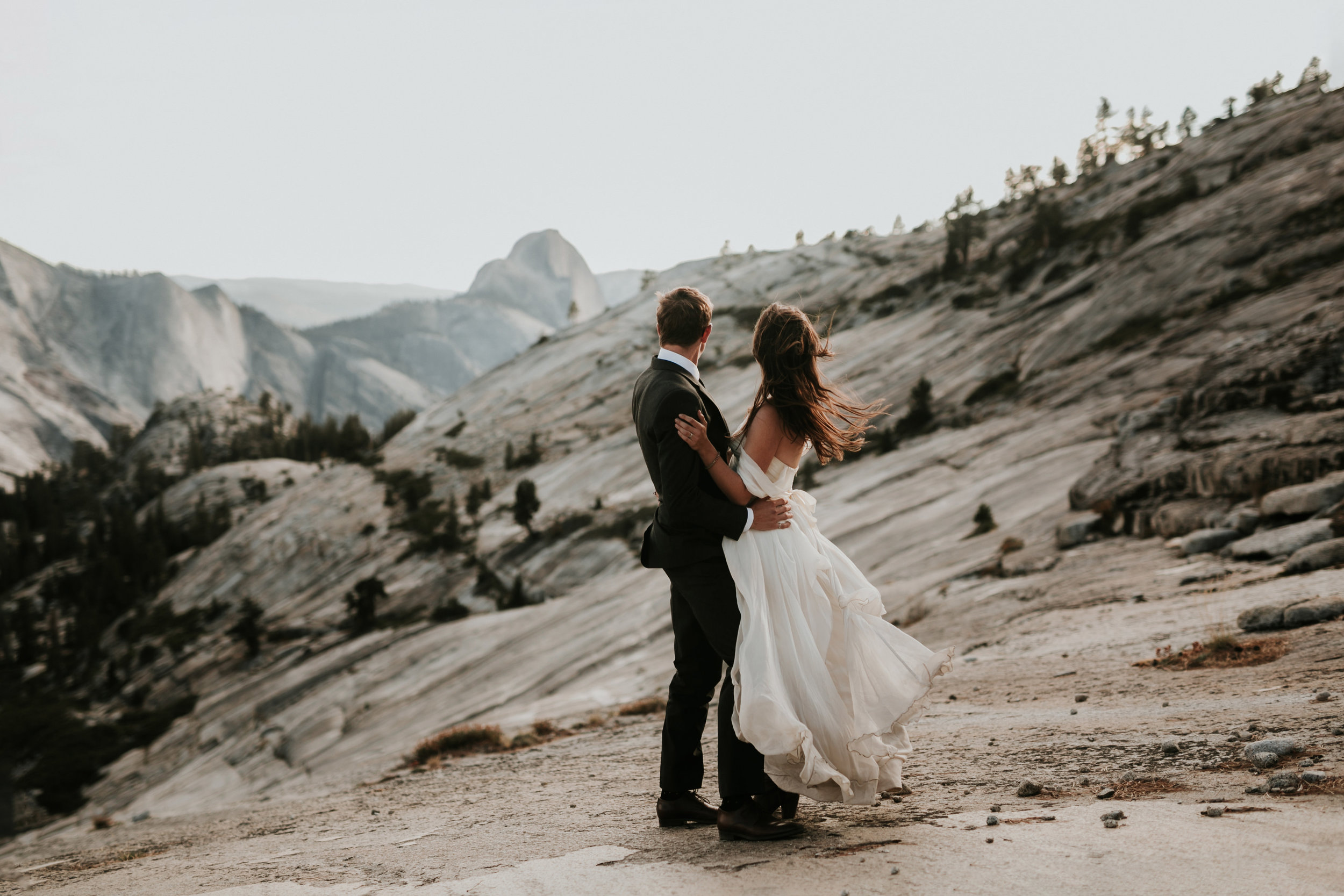 Yosemite Elopement, California Wedding- Grace and Jaden Photography- Shannon and Ian (31).jpg