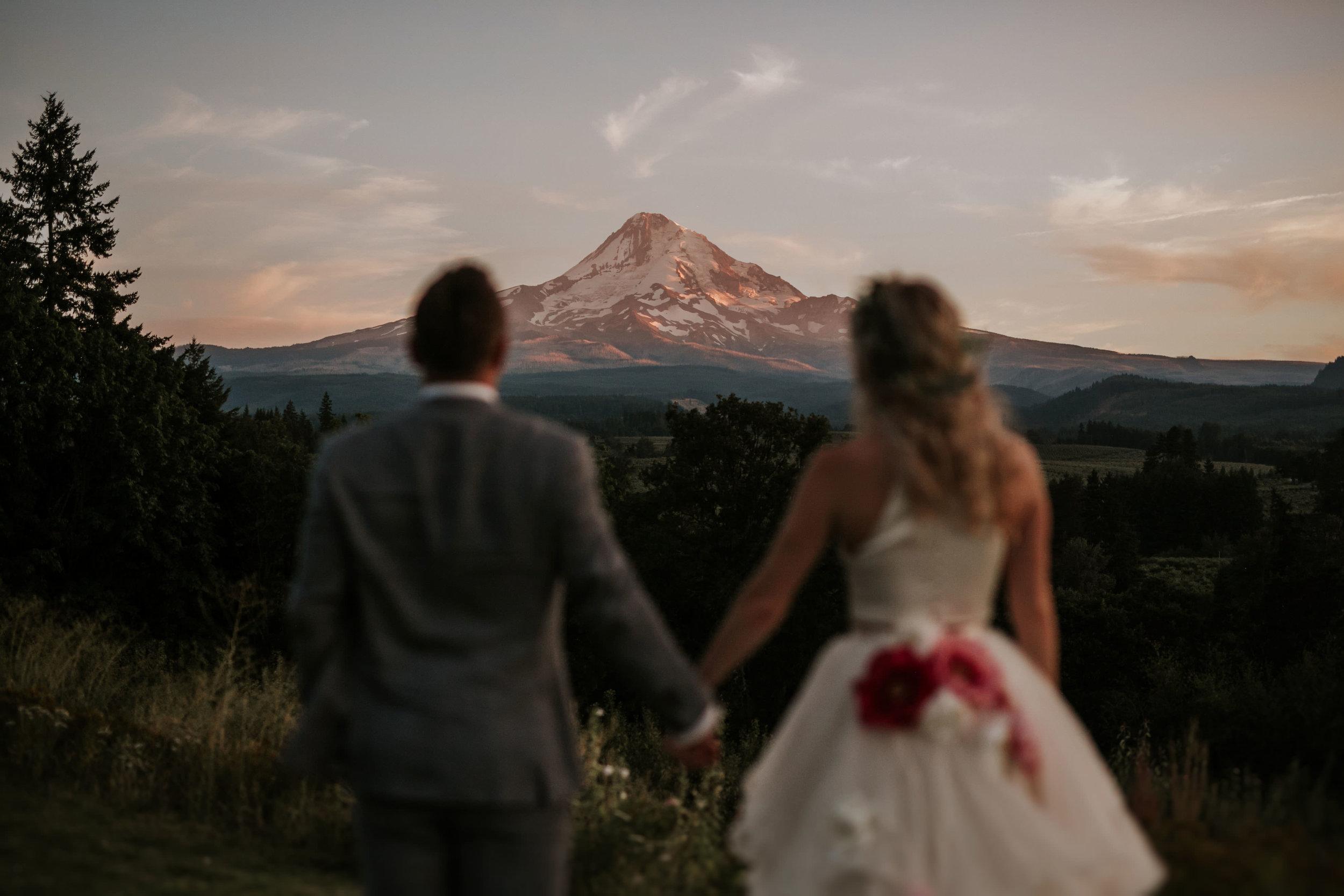 Grace and Jaden Photography- Portland Oregon Wedding Photographers- Destination Wedding (1).jpg