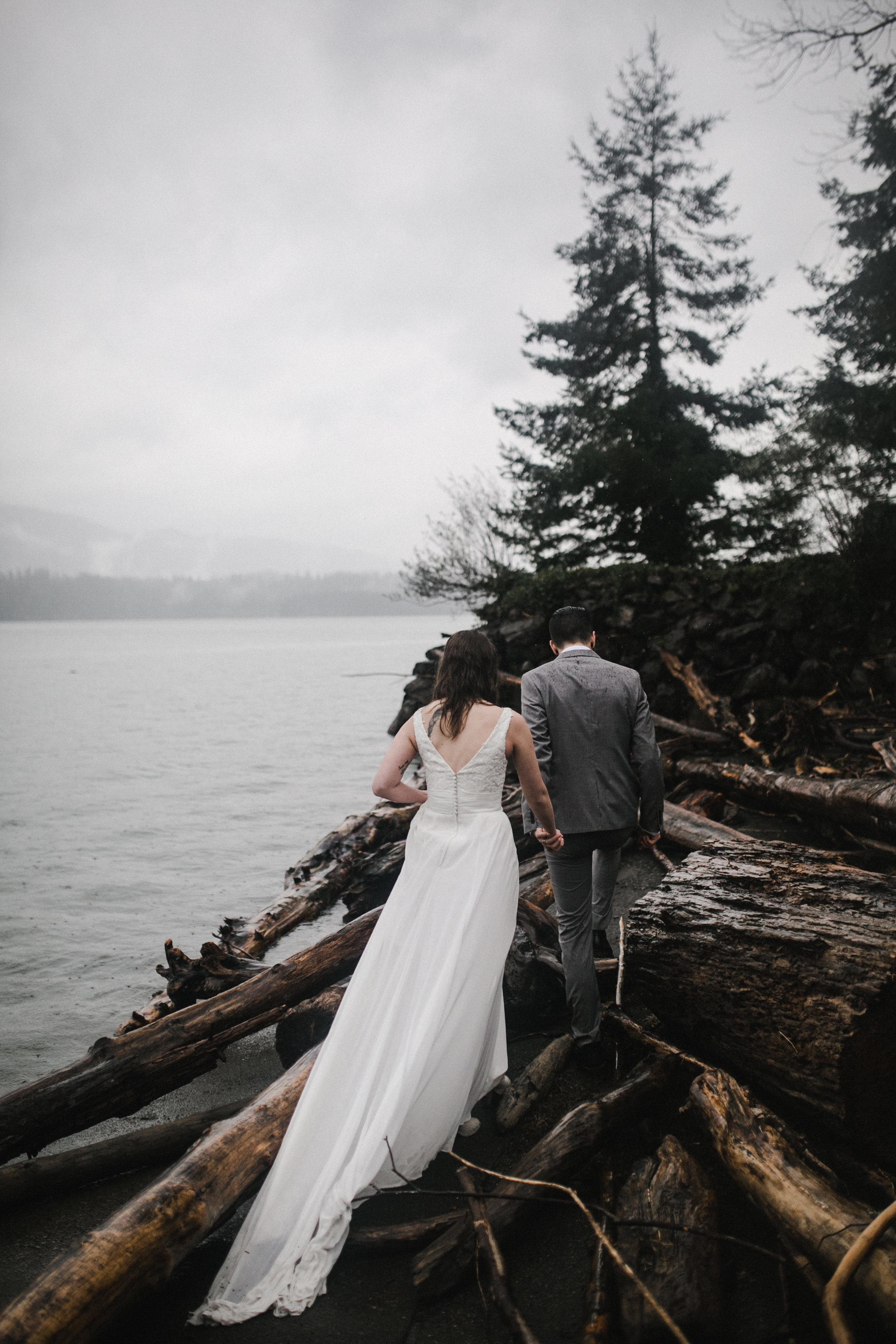 Grace and Jaden Photography- Portland Oregon Wedding Photographers- Destination Wedding (20).jpg