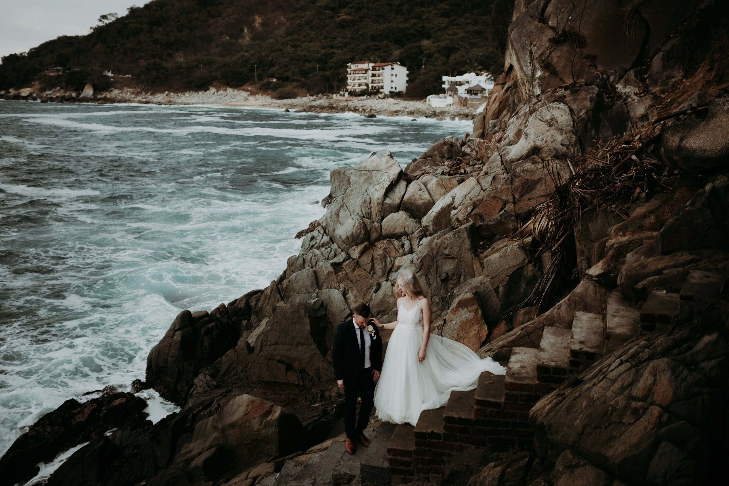 Grace and Jaden Photography- Portland Oregon Wedding Photographers- Destination Wedding (25).jpg
