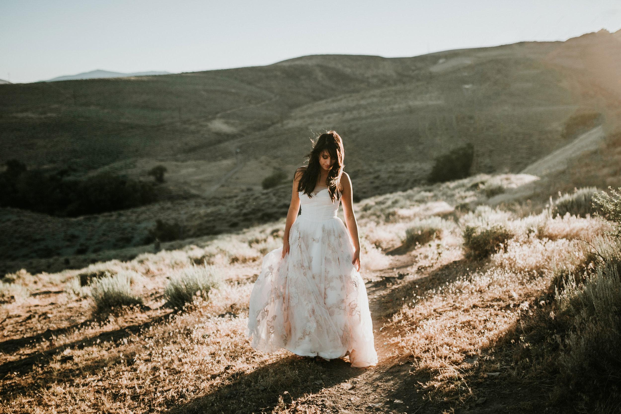 Grace and Jaden Photography- Portland Oregon Wedding Photographers- Destination Wedding (43).jpg