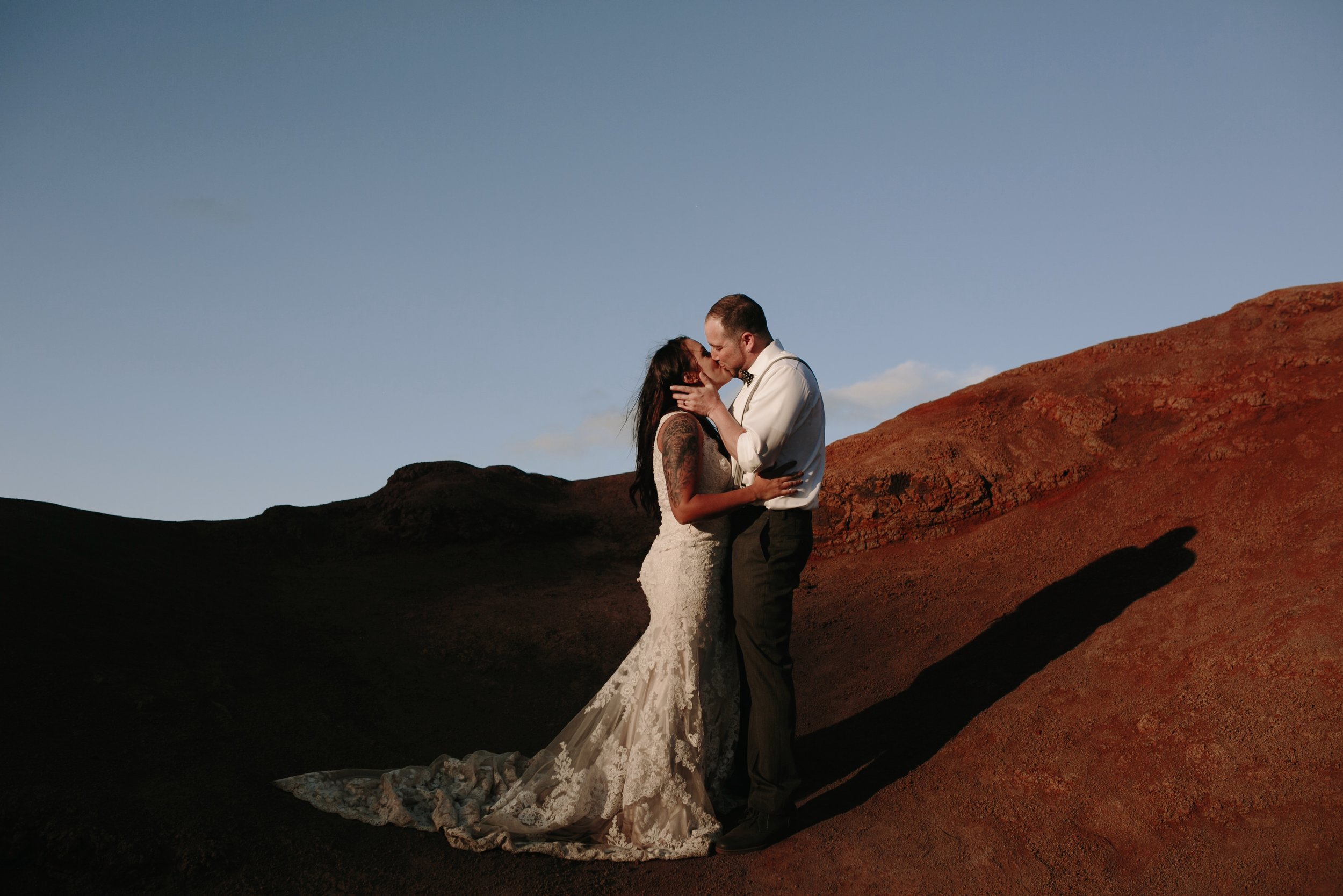 Grace and Jaden Photography- Portland Oregon Wedding Photographers- Destination Wedding (46).jpg