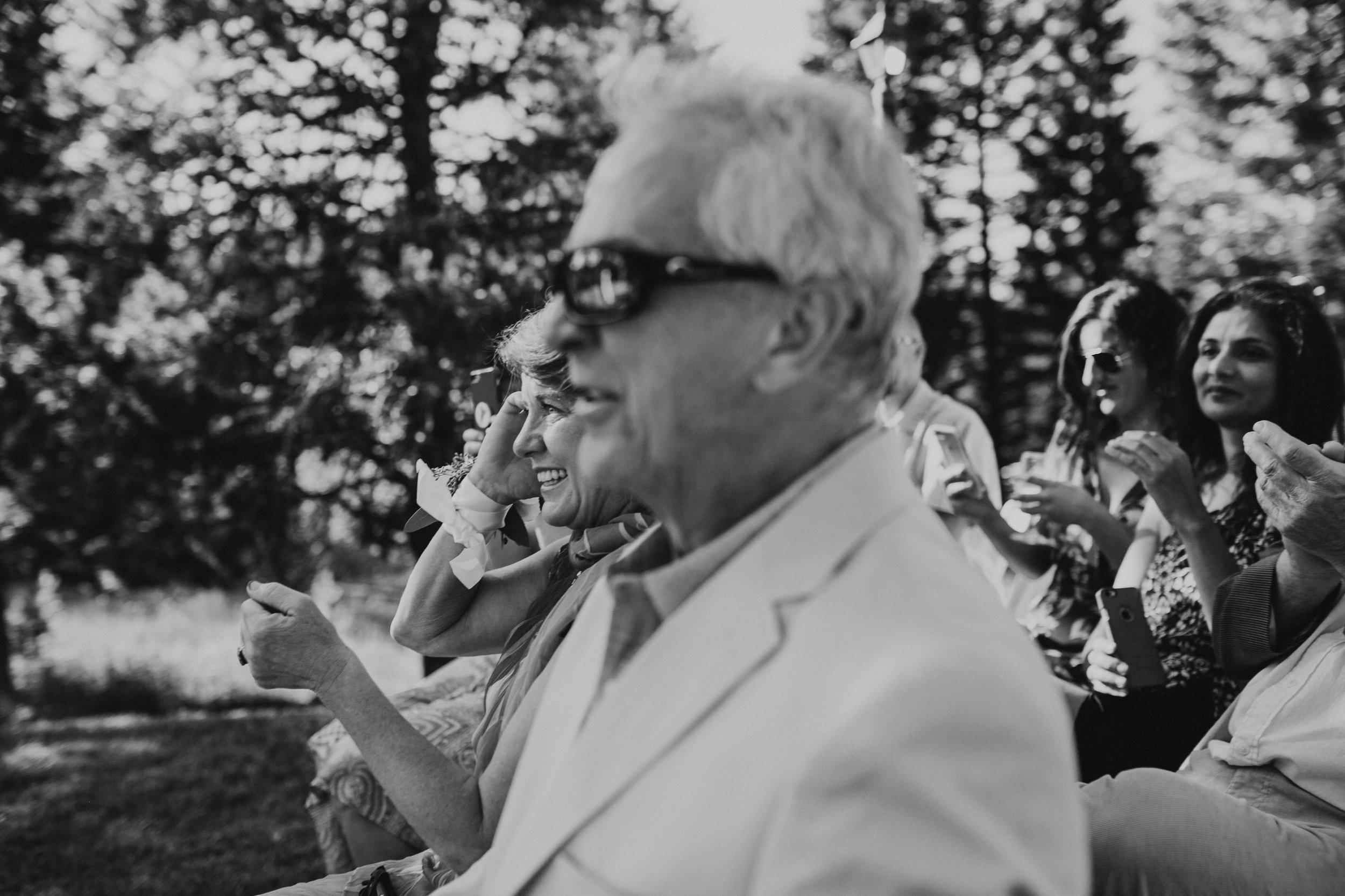 Grace and Jaden Photography- Portland Oregon Wedding Photographers- Destination Wedding (54).jpg