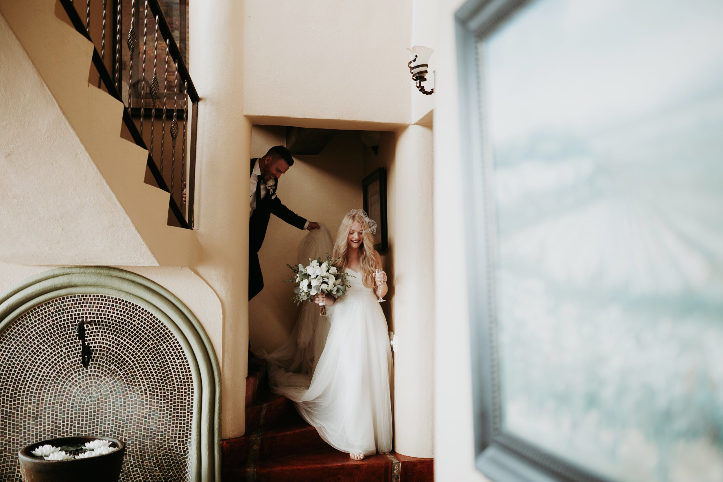 Grace and Jaden Photography- Portland Oregon Wedding Photographers- Destination Wedding (55).jpg