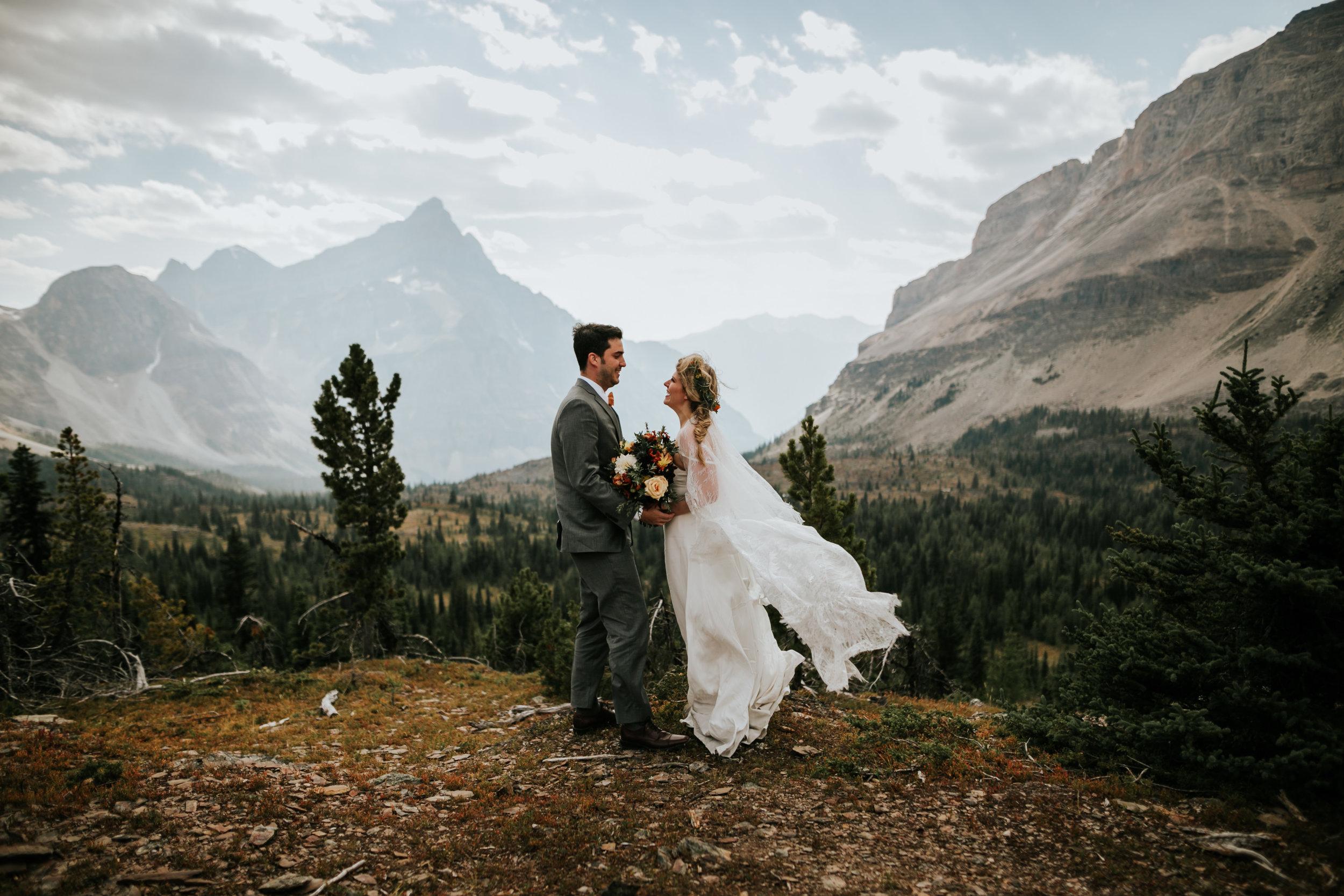 Grace and Jaden Photography- Portland Oregon Wedding Photographers- Destination Wedding (57).jpg