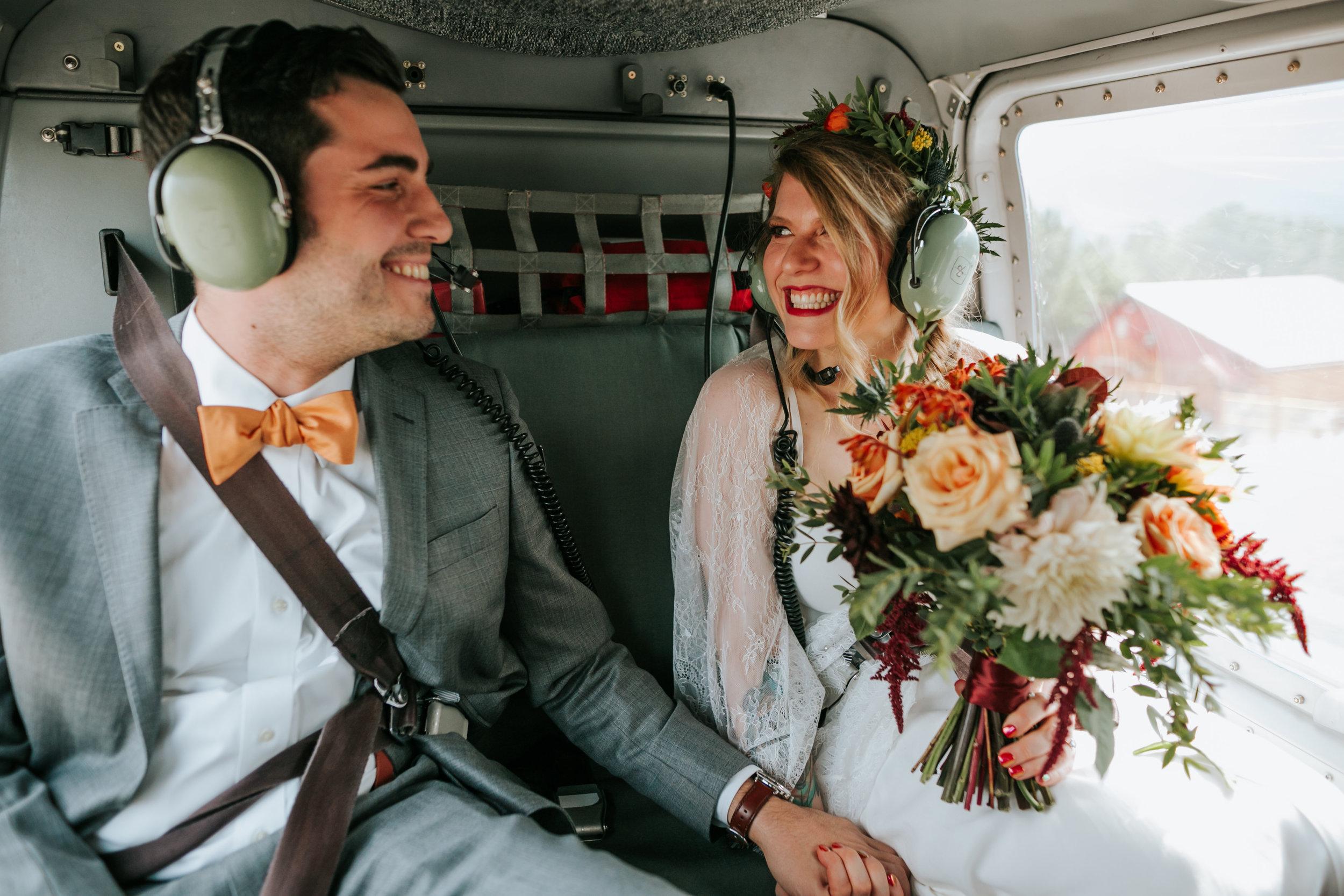 Grace and Jaden Photography- Portland Oregon Wedding Photographers- Destination Wedding (58).jpg