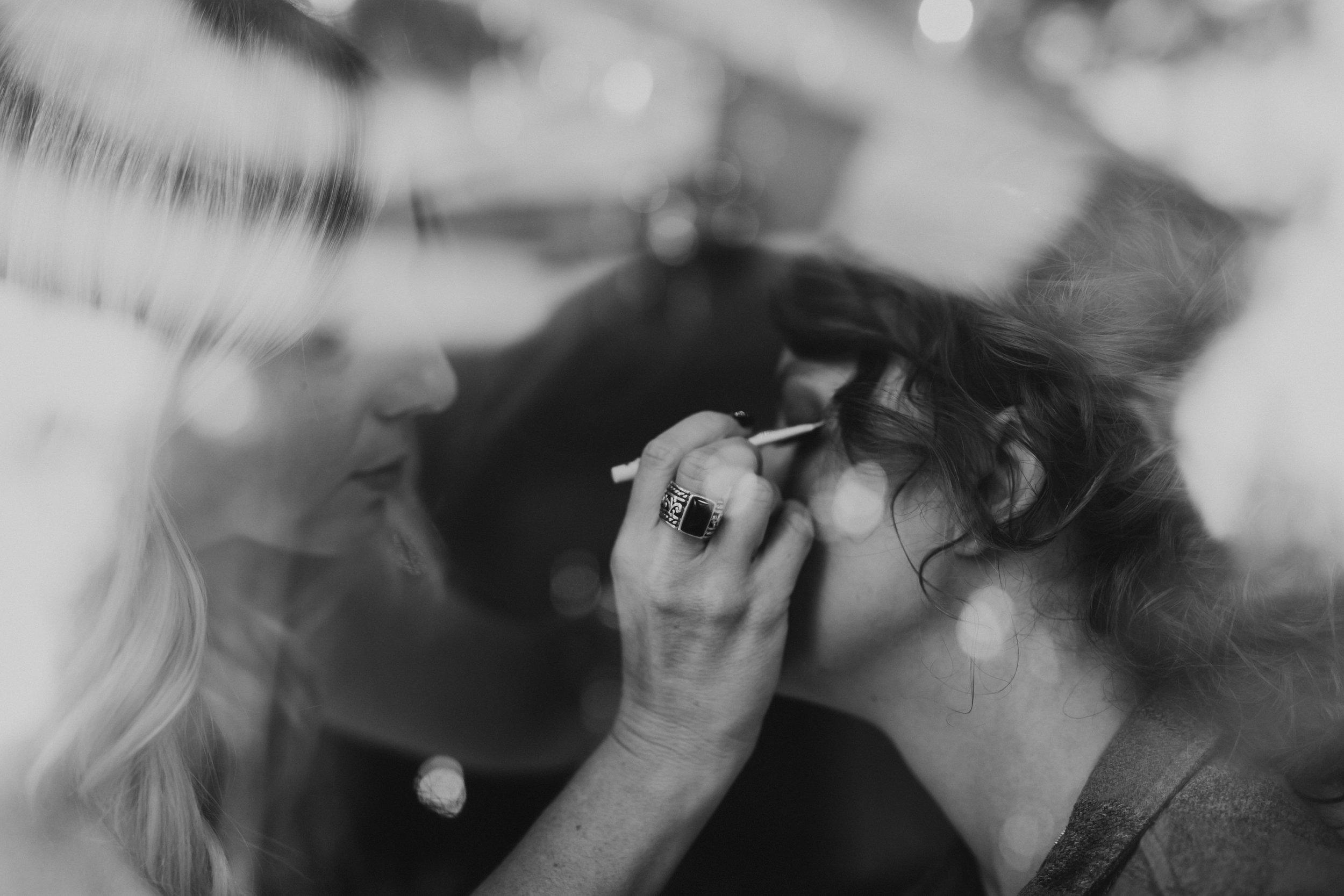Grace and Jaden Photography- Portland Oregon Wedding Photographers- Destination Wedding (65).jpg