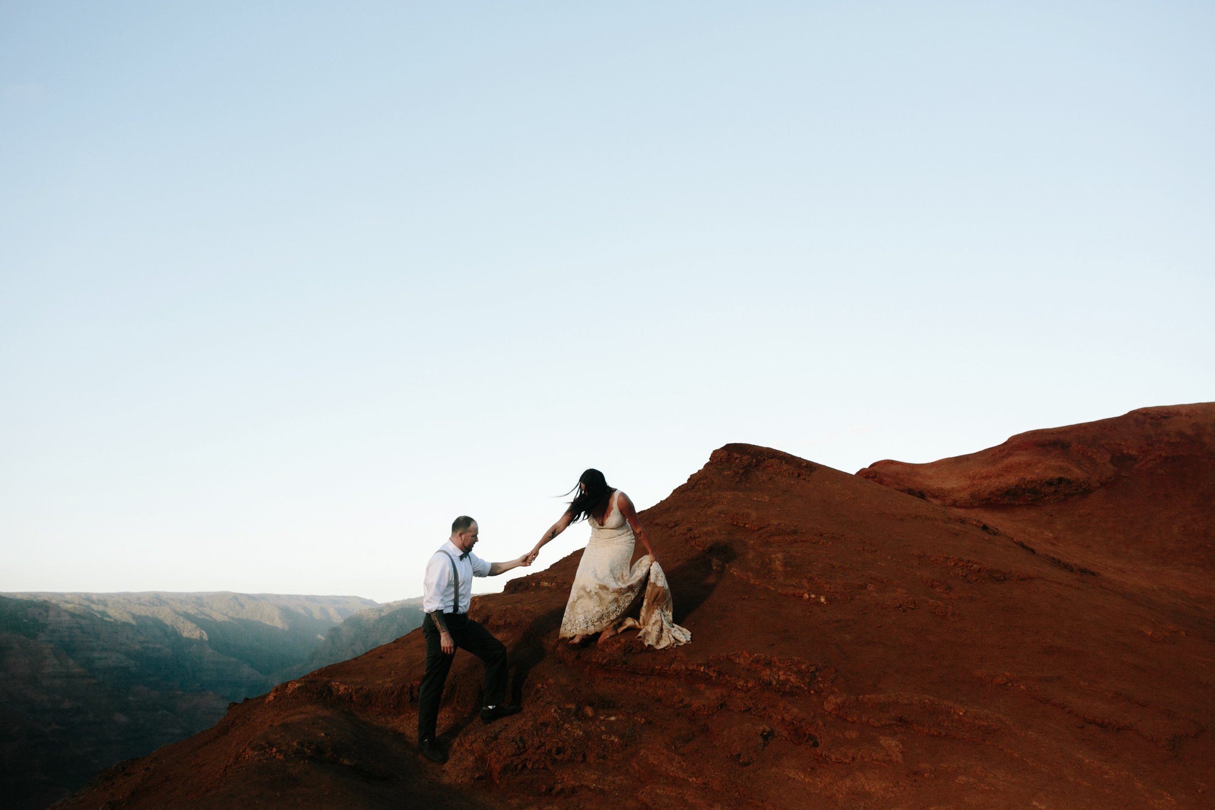 Grace and Jaden Photography- Portland Oregon Wedding Photographers- Destination Wedding (68).jpg