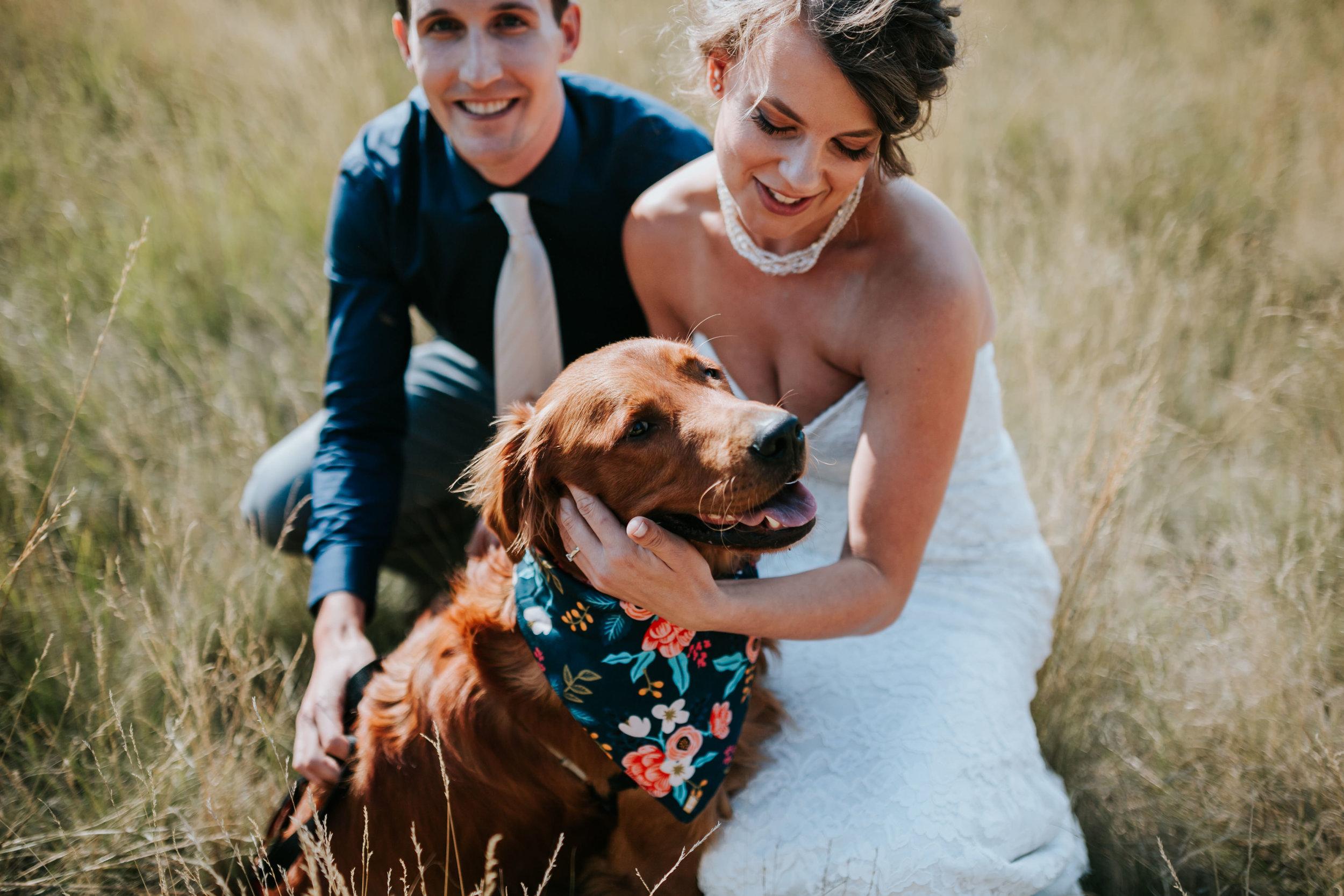 Grace and Jaden Photography- Portland Oregon Wedding Photographers- Destination Wedding (69).jpg