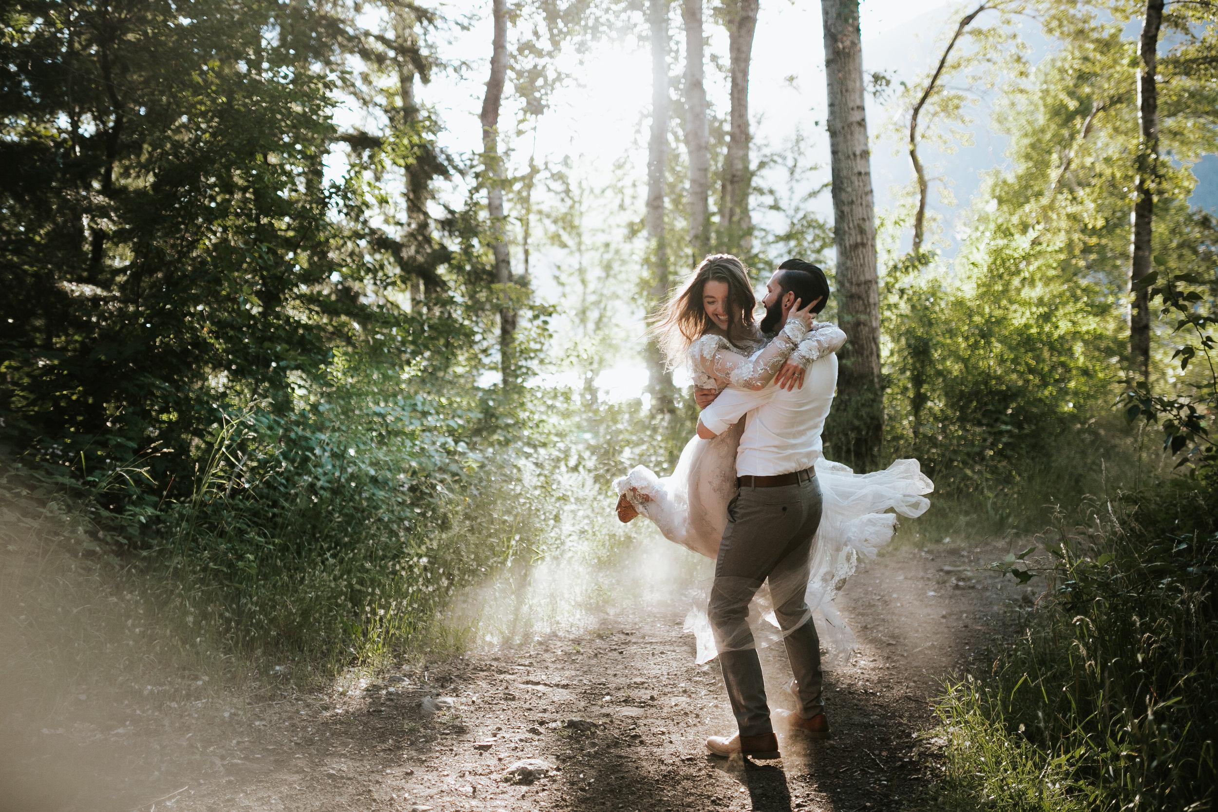 Grace and Jaden Photography- Portland Oregon Wedding Photographers- Destination Wedding (66).jpg