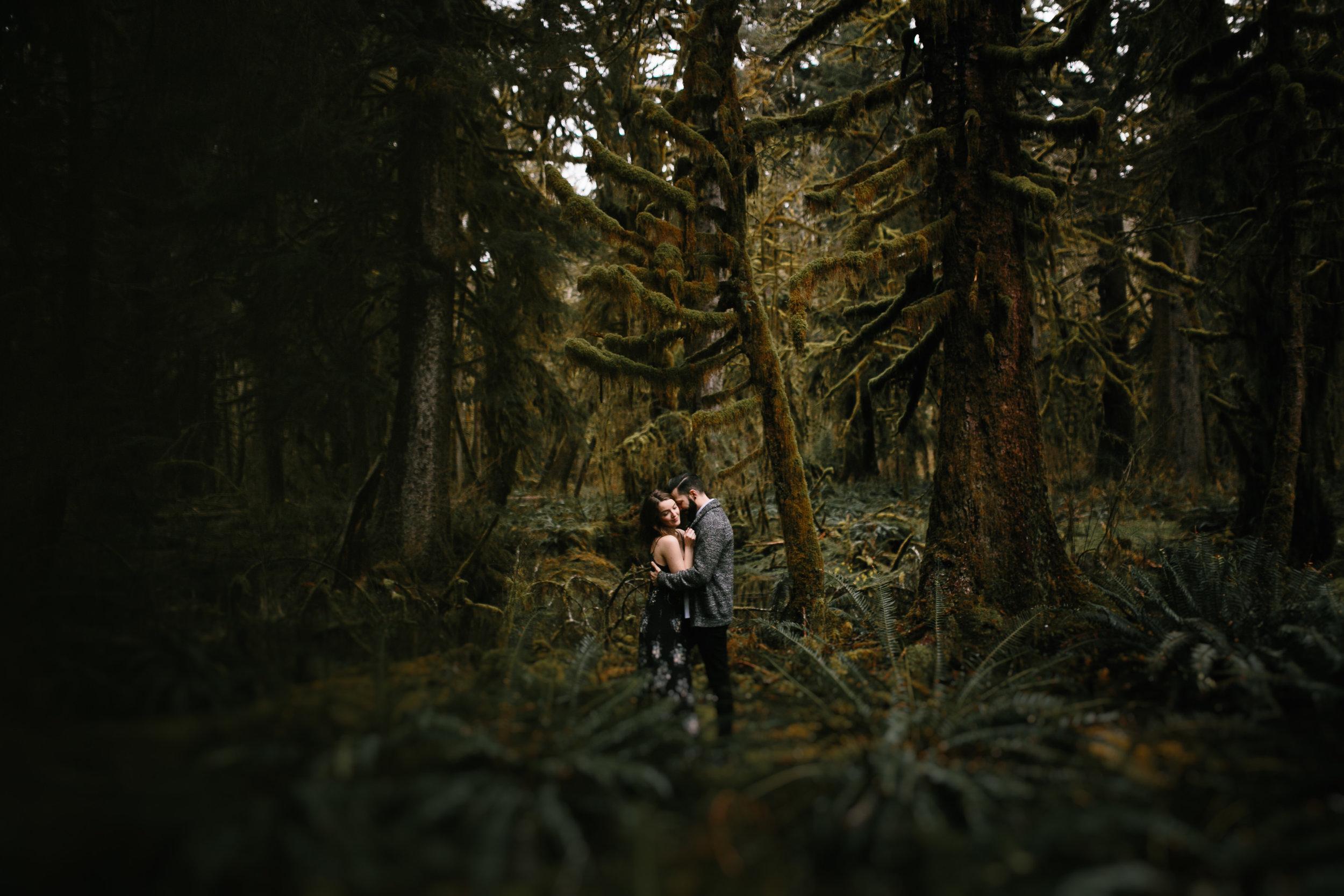 Grace and Jaden Photography- Portland Oregon Wedding Photographers- Destination Wedding (72).jpg