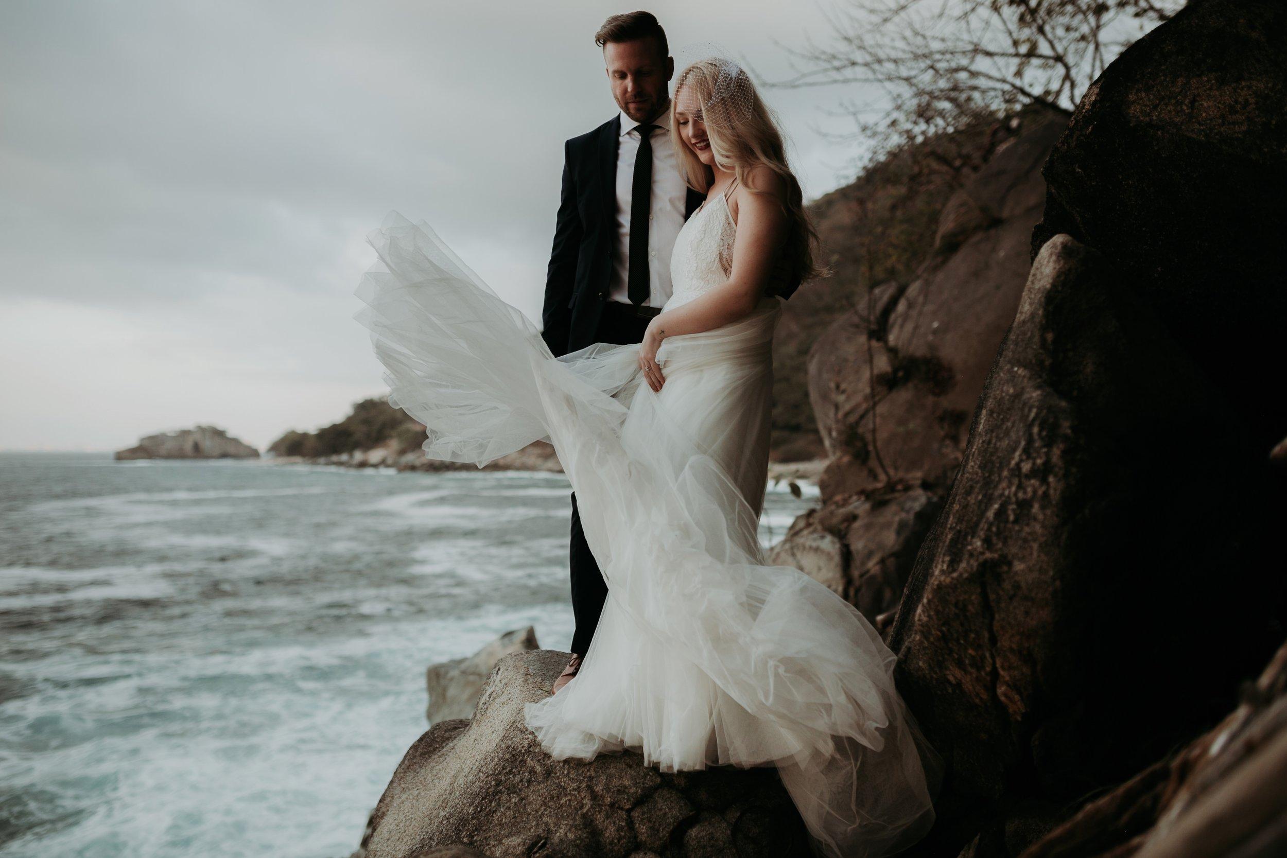 Grace and Jaden Photography- Portland Oregon Wedding Photographers- Destination Wedding (81).jpg