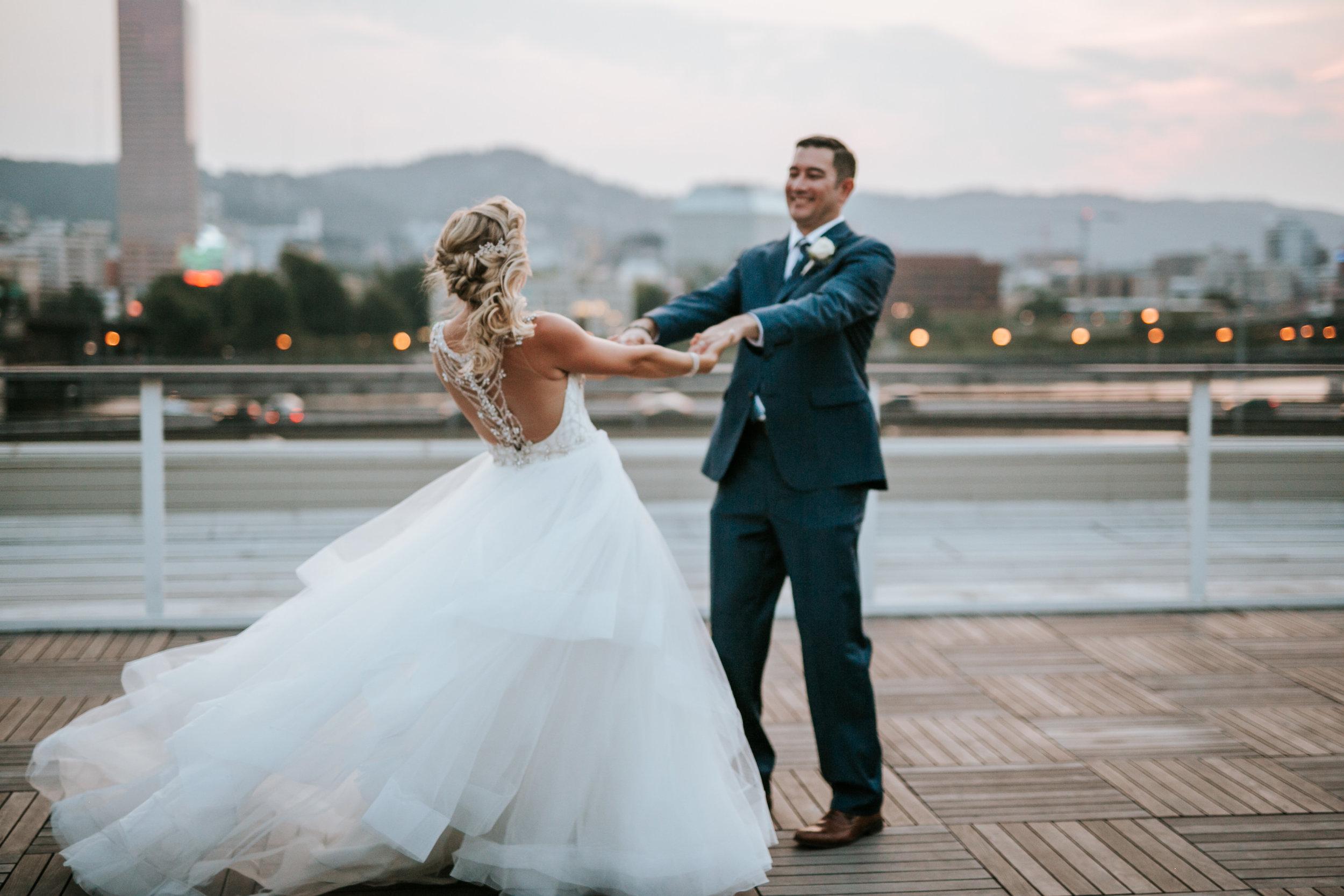 Grace and Jaden Photography- Portland Oregon Wedding Photographers- Destination Wedding (84).jpg