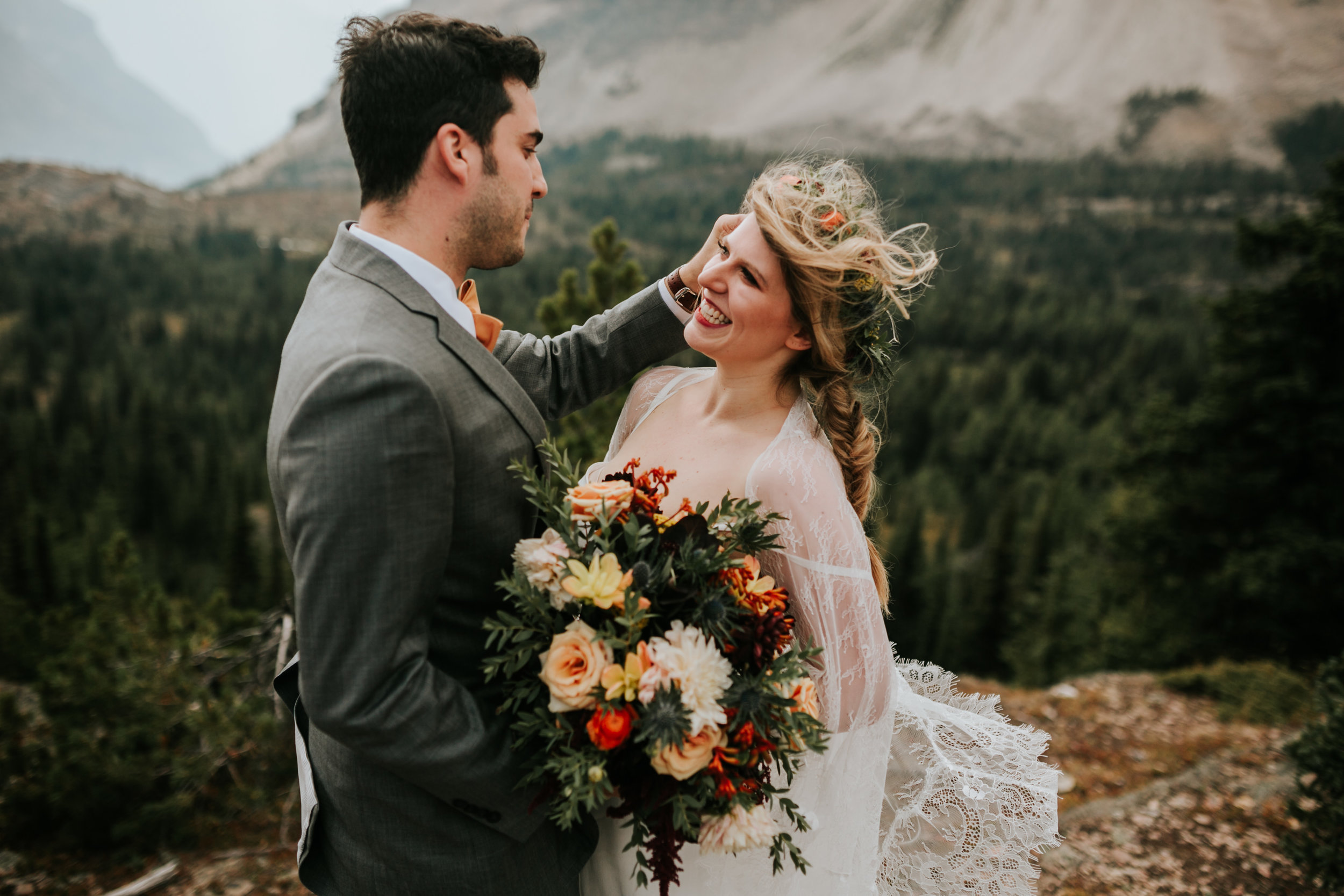 Grace and Jaden Photography- Portland Oregon Wedding Photographers- Destination Wedding (85).jpg