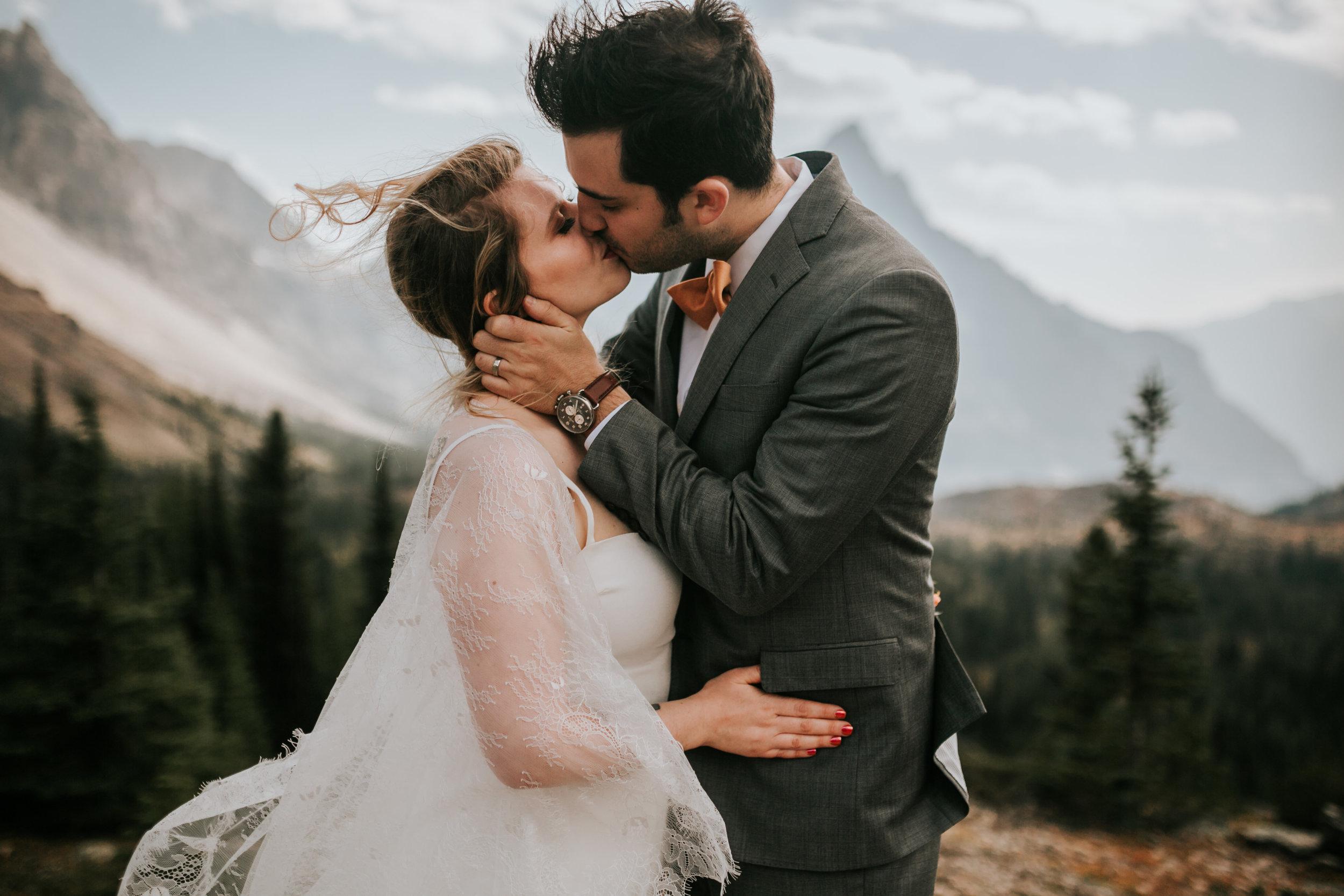 Grace and Jaden Photography- Portland Oregon Wedding Photographers- Destination Wedding (89).jpg