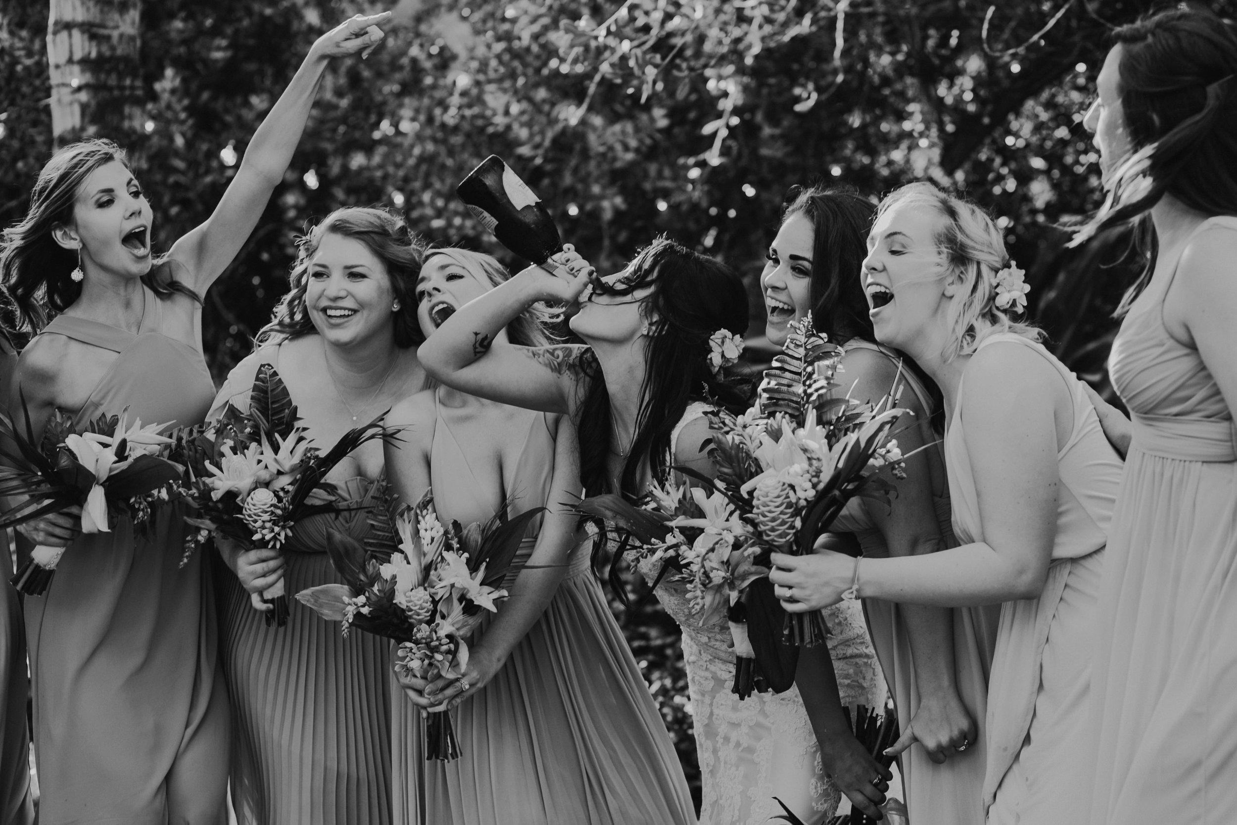 Grace and Jaden Photography- Portland Oregon Wedding Photographers- Destination Wedding (91).jpg