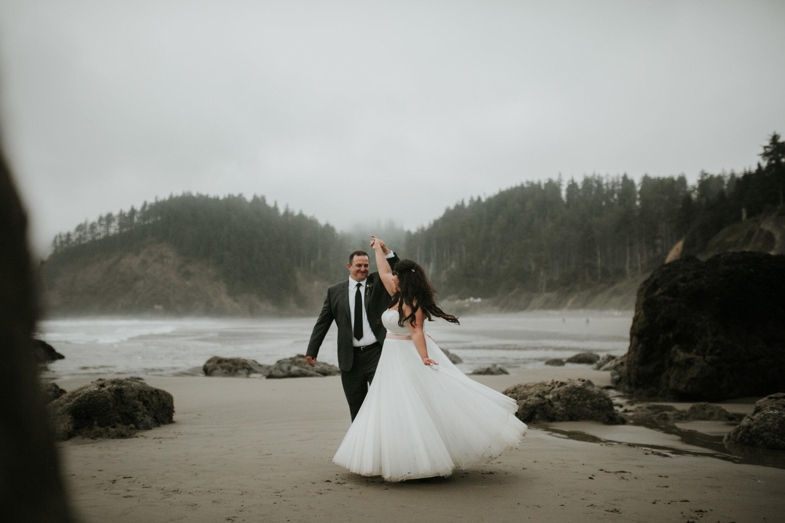 Grace and Jaden Photography- Portland Oregon Wedding Photographers- Destination Wedding (90).jpg