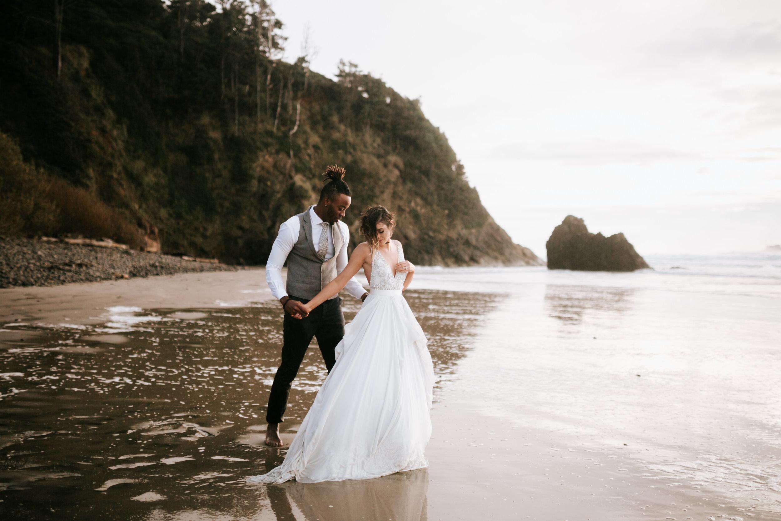 Grace and Jaden Photography- Portland Oregon Wedding Photographers- Destination Wedding (94).jpg