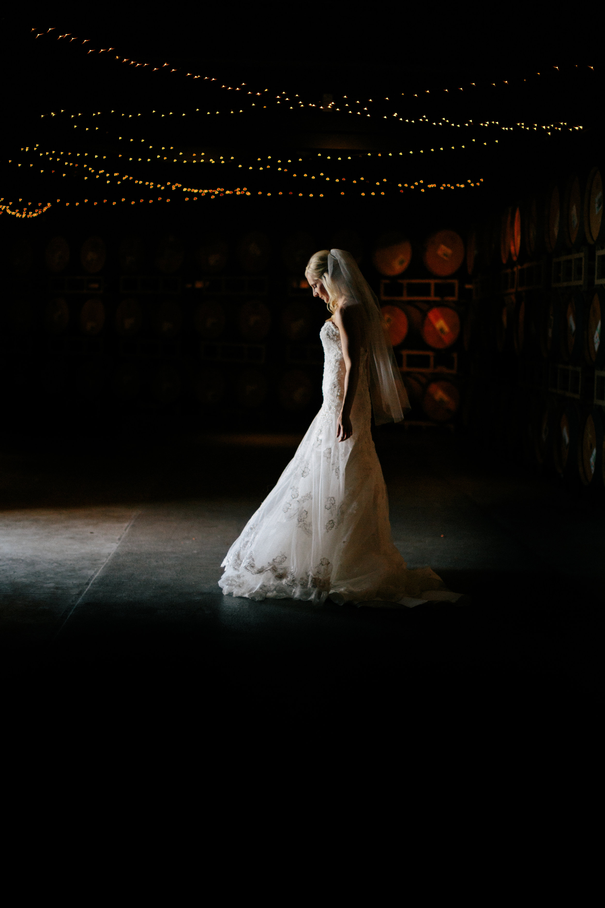 Grace and Jaden Photography- Portland Oregon Wedding Photographers- Destination Wedding (92).jpg
