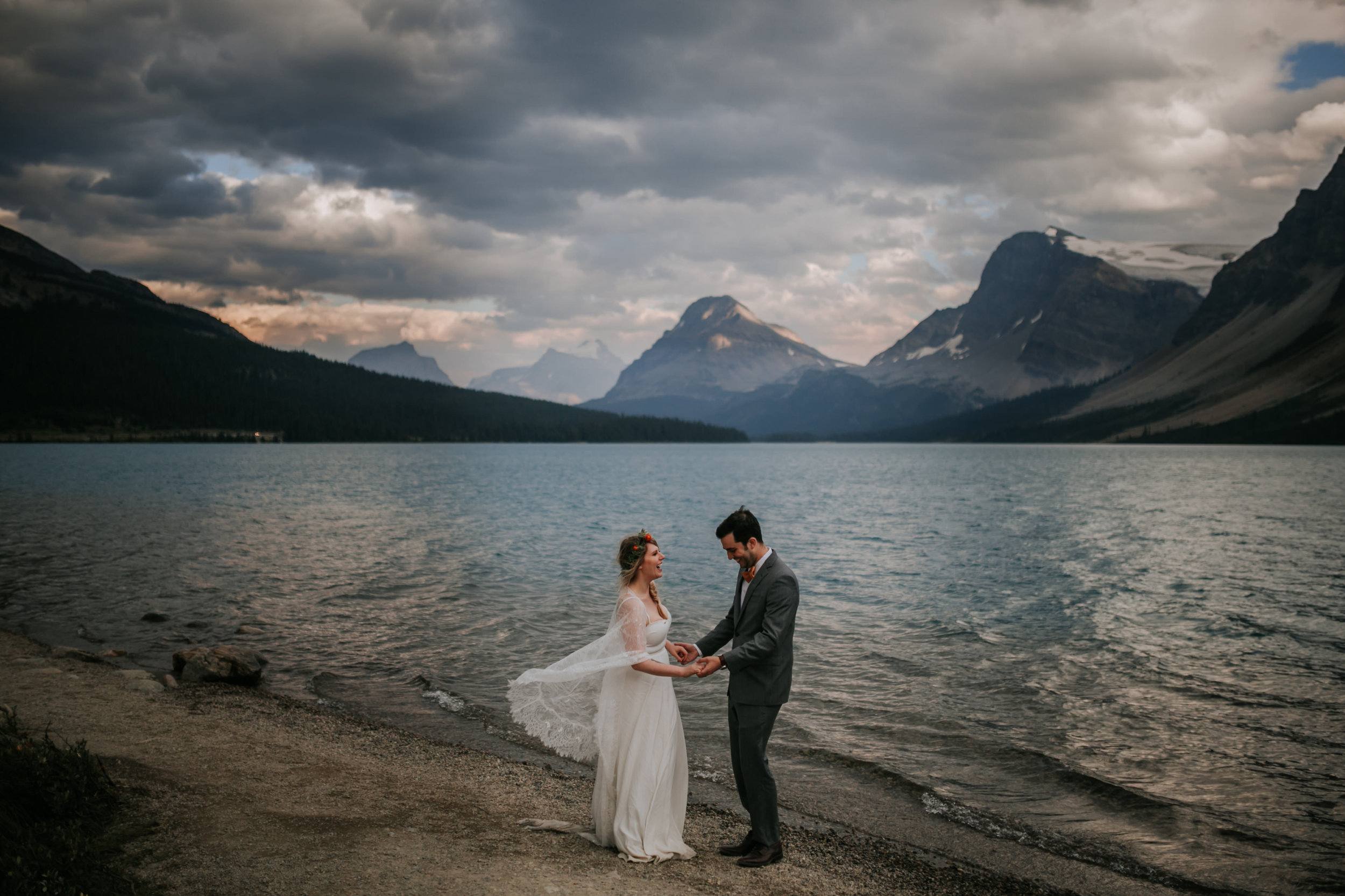 Grace and Jaden Photography- Portland Oregon Wedding Photographers- Destination Wedding (95).jpg