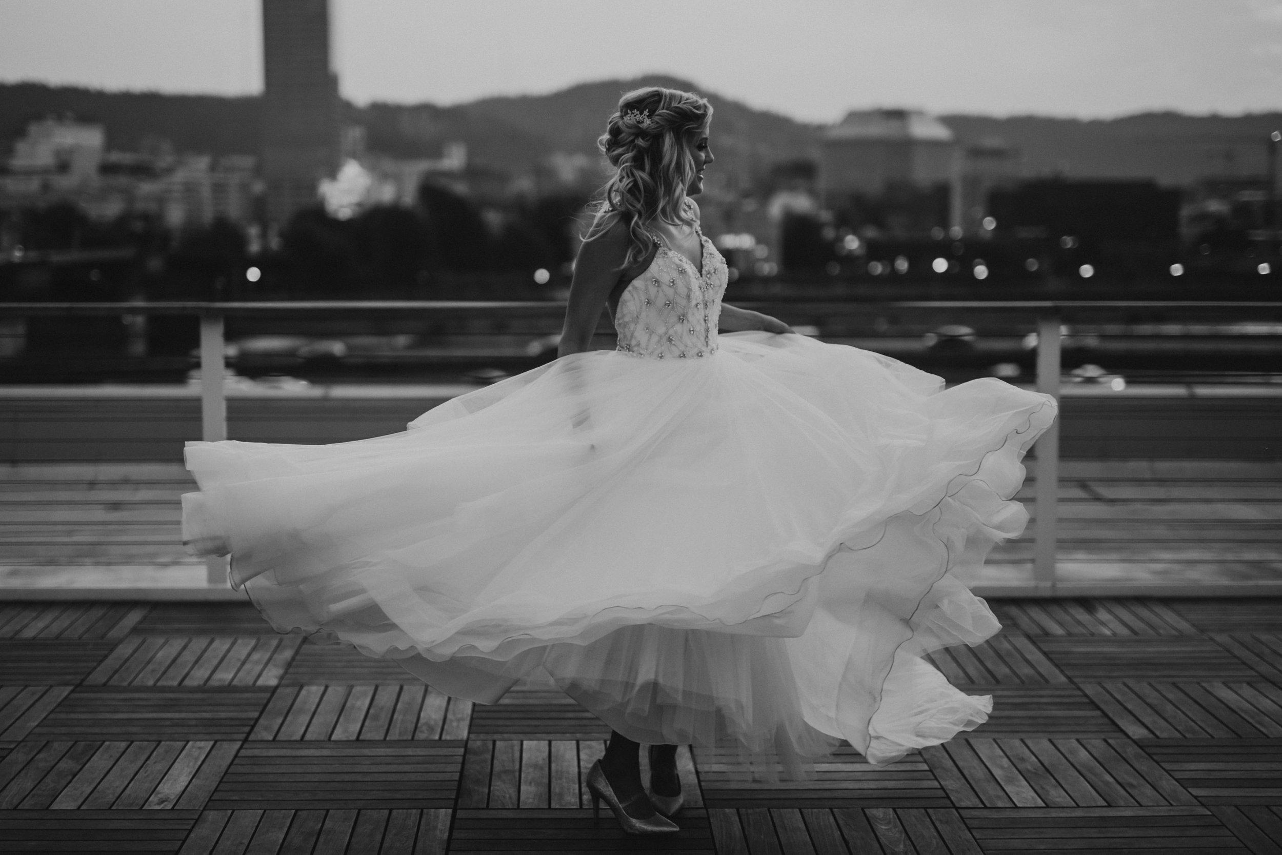 Grace and Jaden Photography- Portland Oregon Wedding Photographers- Destination Wedding (97).jpg
