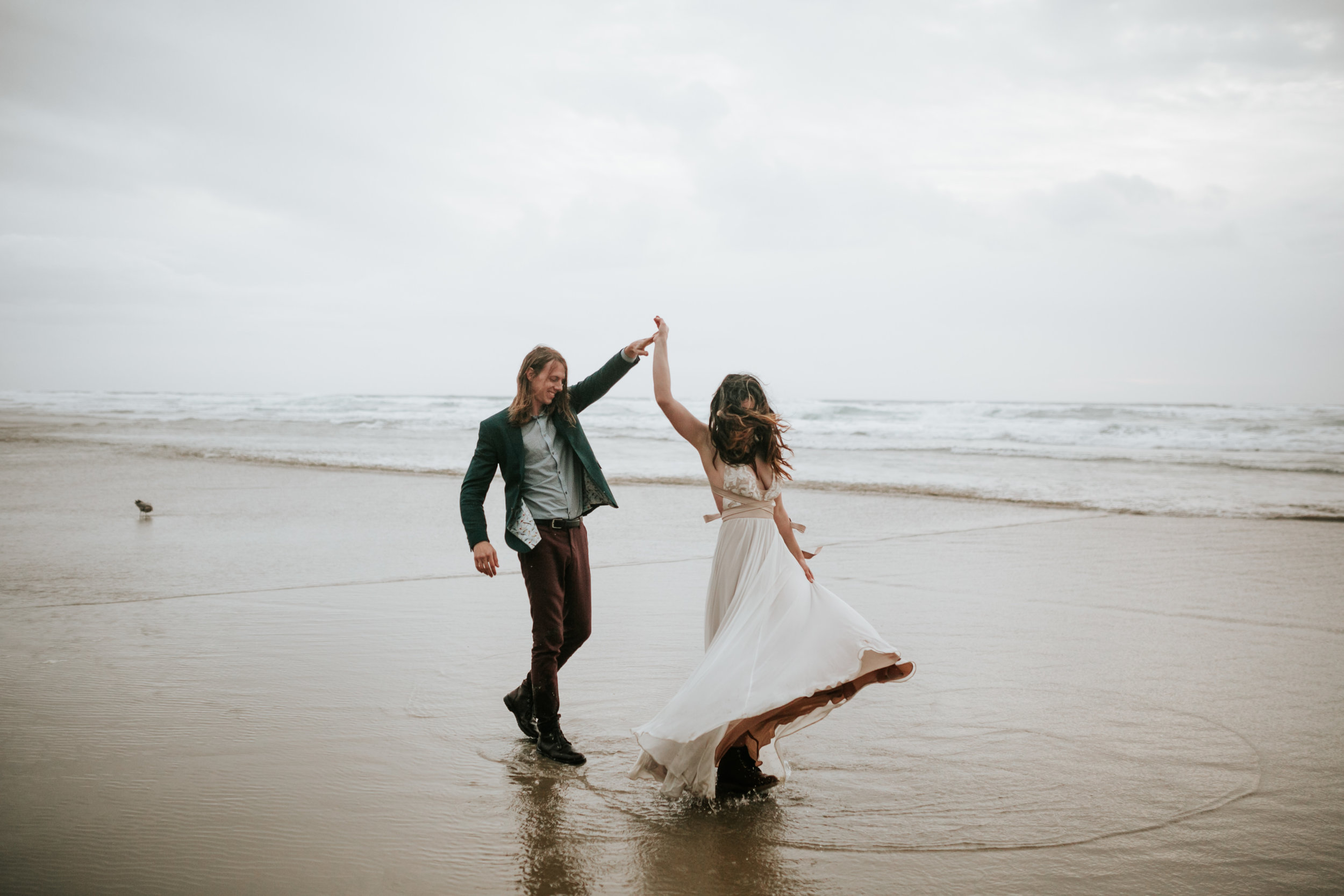 Grace and Jaden Photography- Portland Oregon Wedding Photographers- Destination Wedding (102).jpg