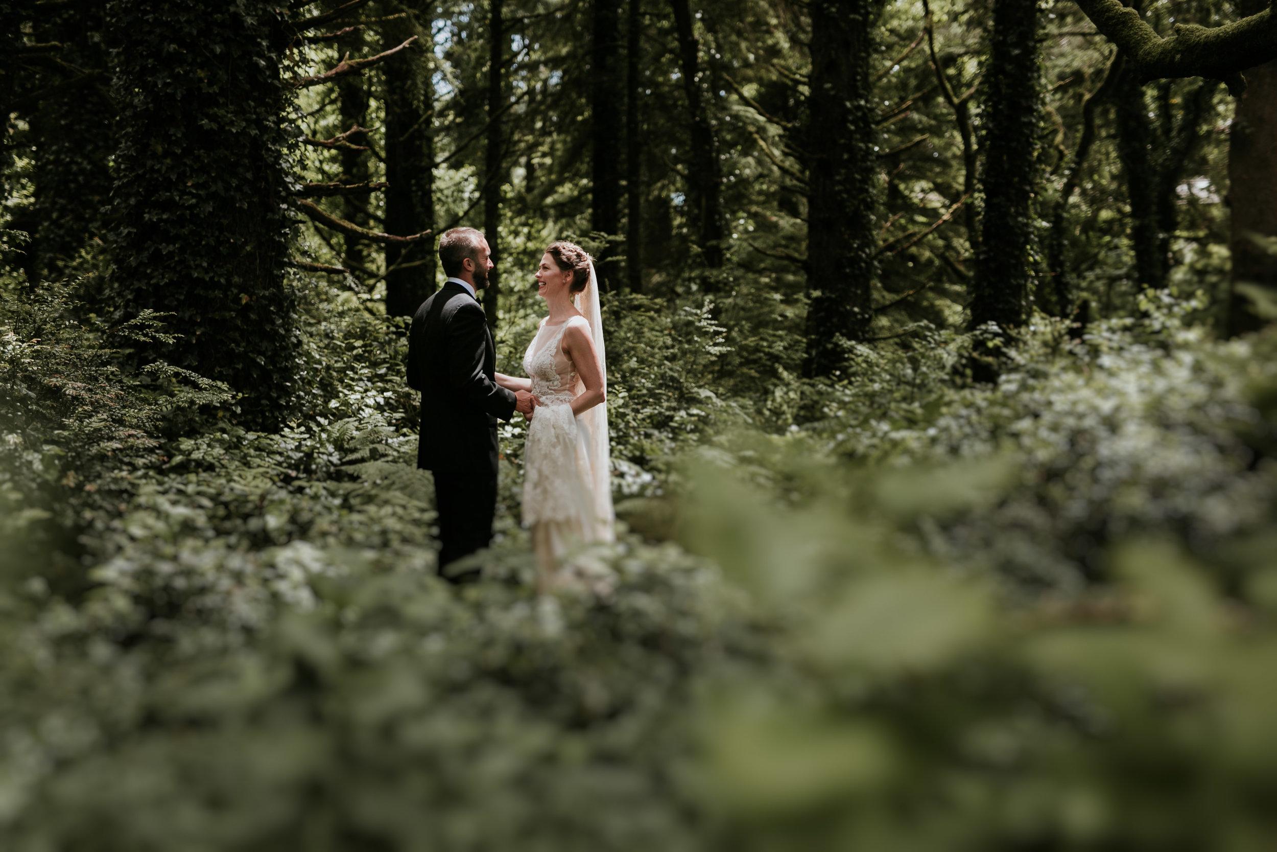 Grace and Jaden Photography- Portland Oregon Wedding Photographers- Destination Wedding (107).jpg