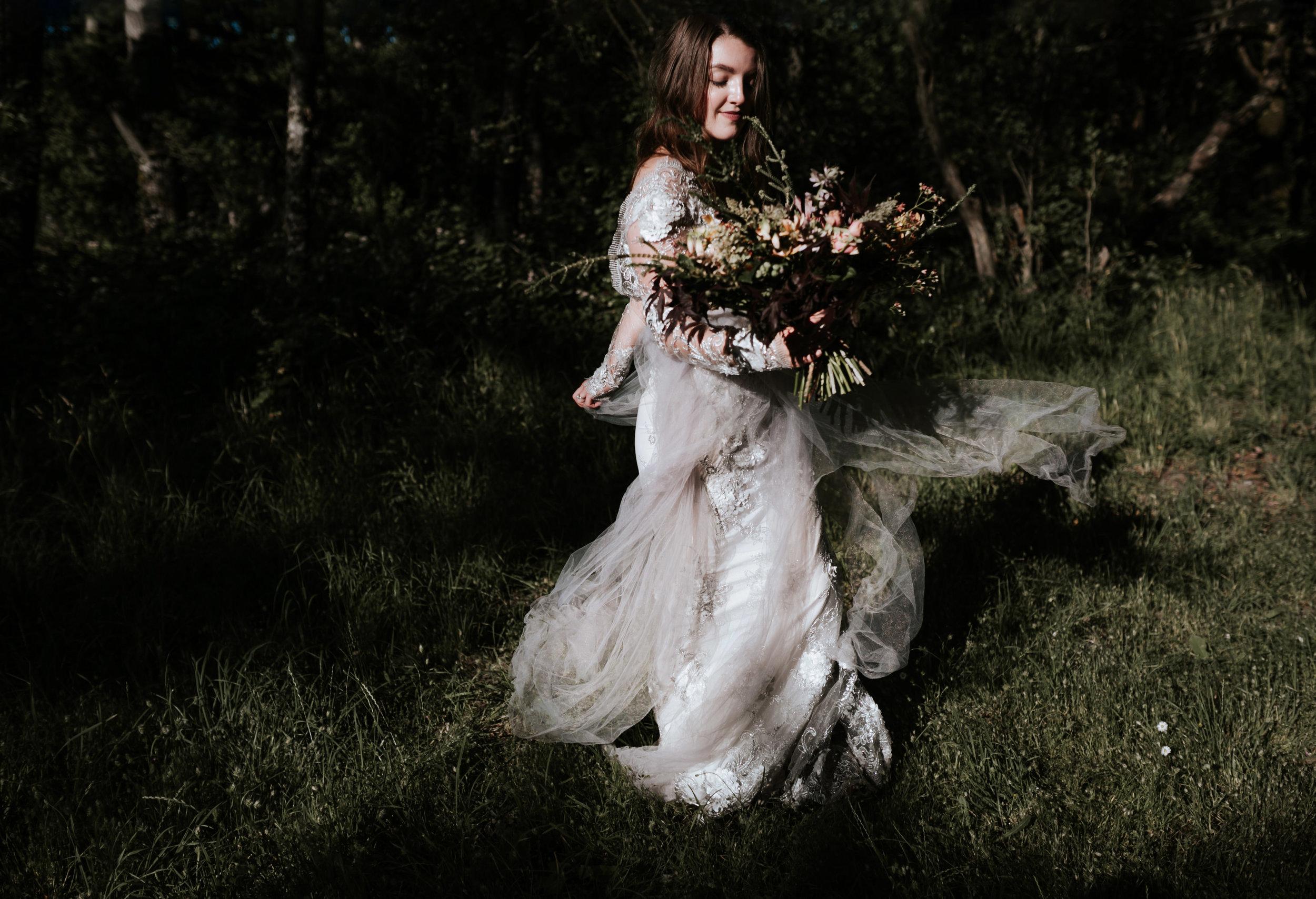Grace and Jaden Photography- Portland Oregon Wedding Photographers- Destination Wedding (109).jpg