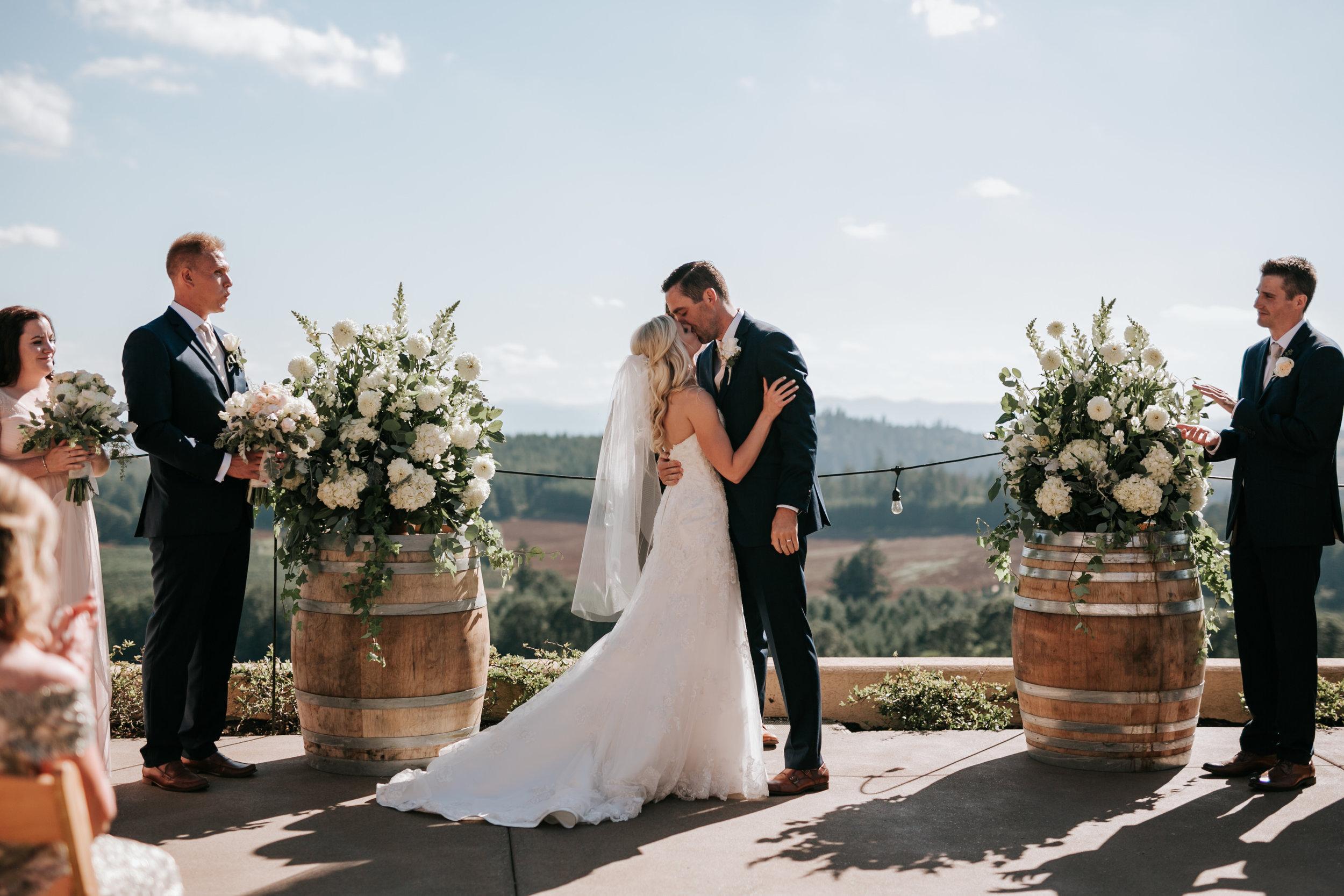 Grace and Jaden Photography- Portland Oregon Wedding Photographers- Destination Wedding (114).jpg