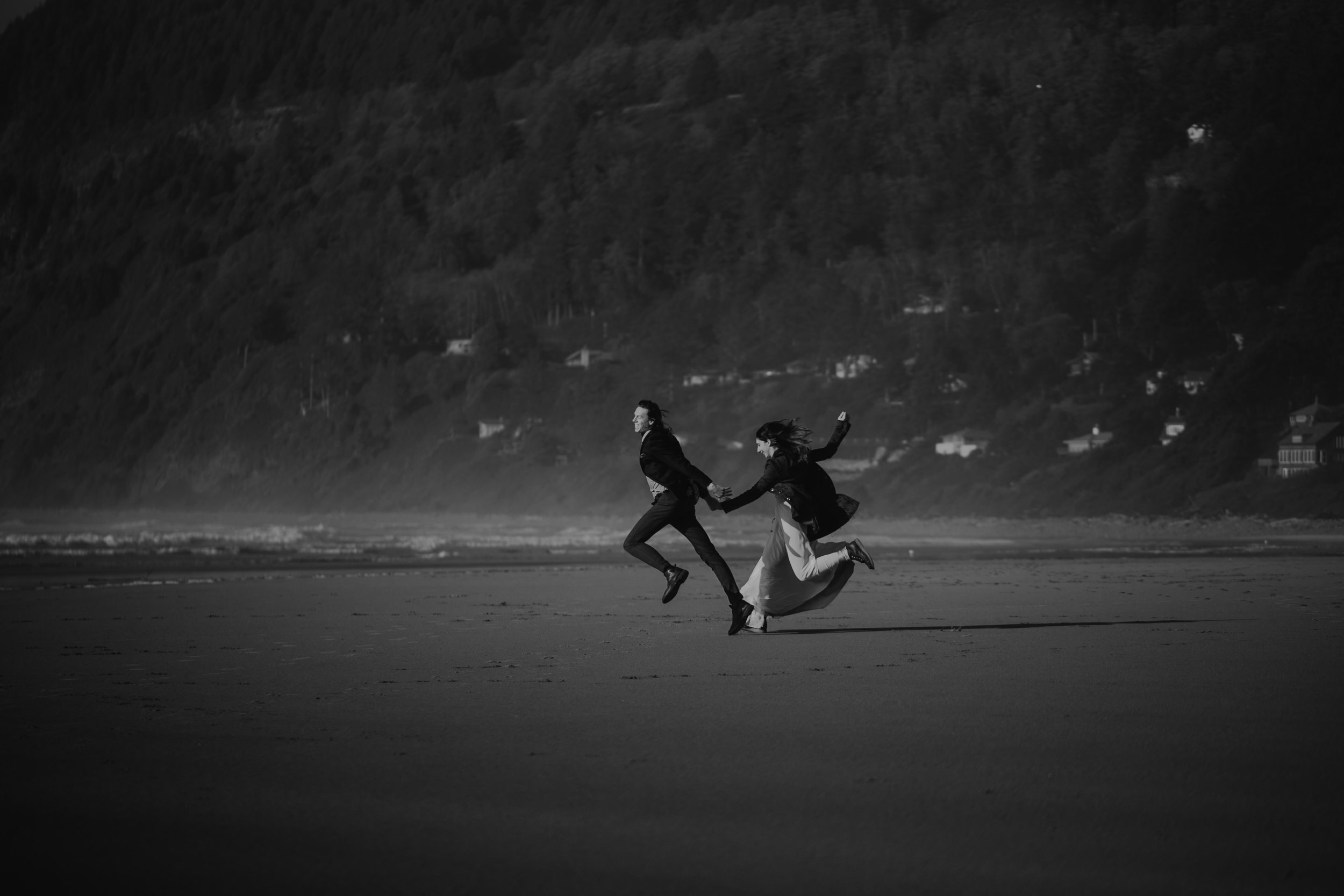 Grace and Jaden Photography- Portland Oregon Wedding Photographers- Destination Wedding (119).jpg