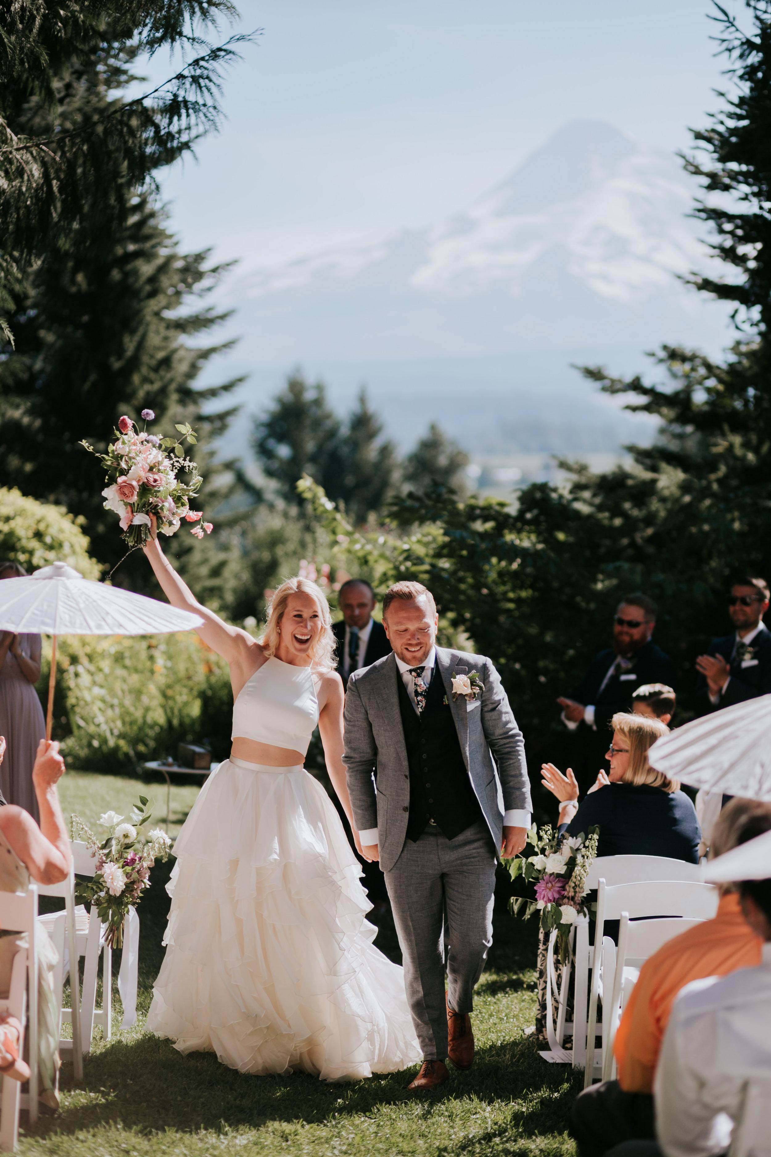 Grace and Jaden Photography- Portland Oregon Wedding Photographers- Destination Wedding (120).jpg