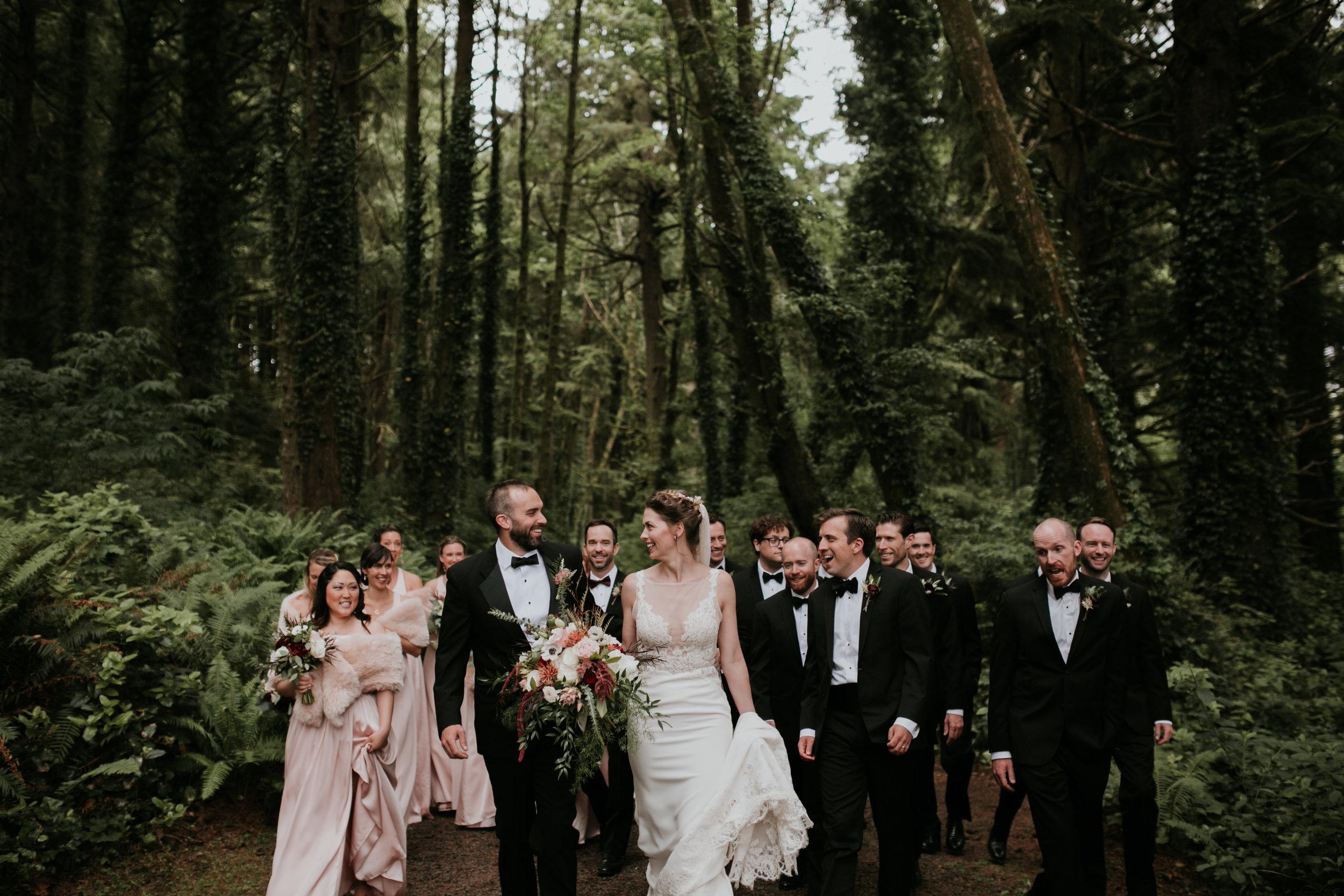 Grace and Jaden Photography- Portland Oregon Wedding Photographers- Destination Wedding (124).jpg