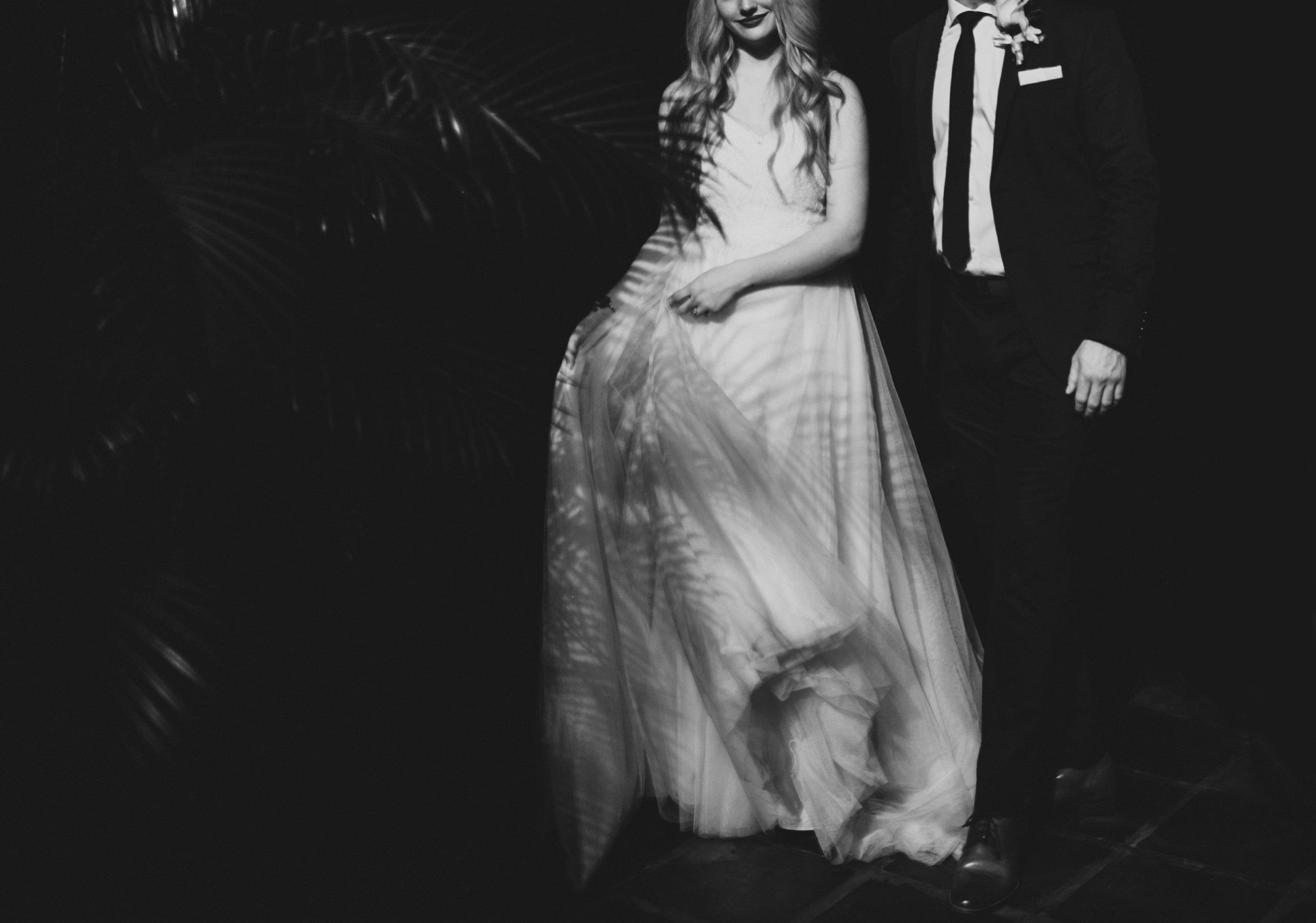 Grace and Jaden Photography- Portland Oregon Wedding Photographers- Destination Wedding (129).jpg